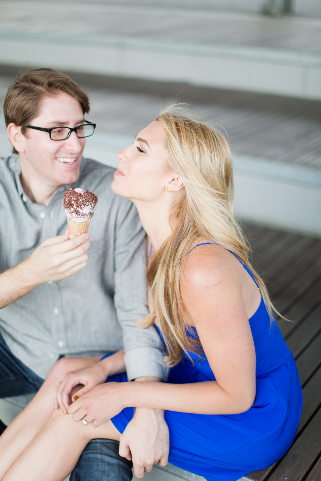 Melissa Kruse Photography - Kelley & Billy Engagement Photos-102.jpg