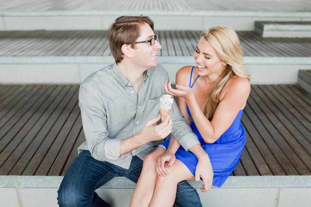 Melissa Kruse Photography - Kelley & Billy Engagement Photos-106.jpg