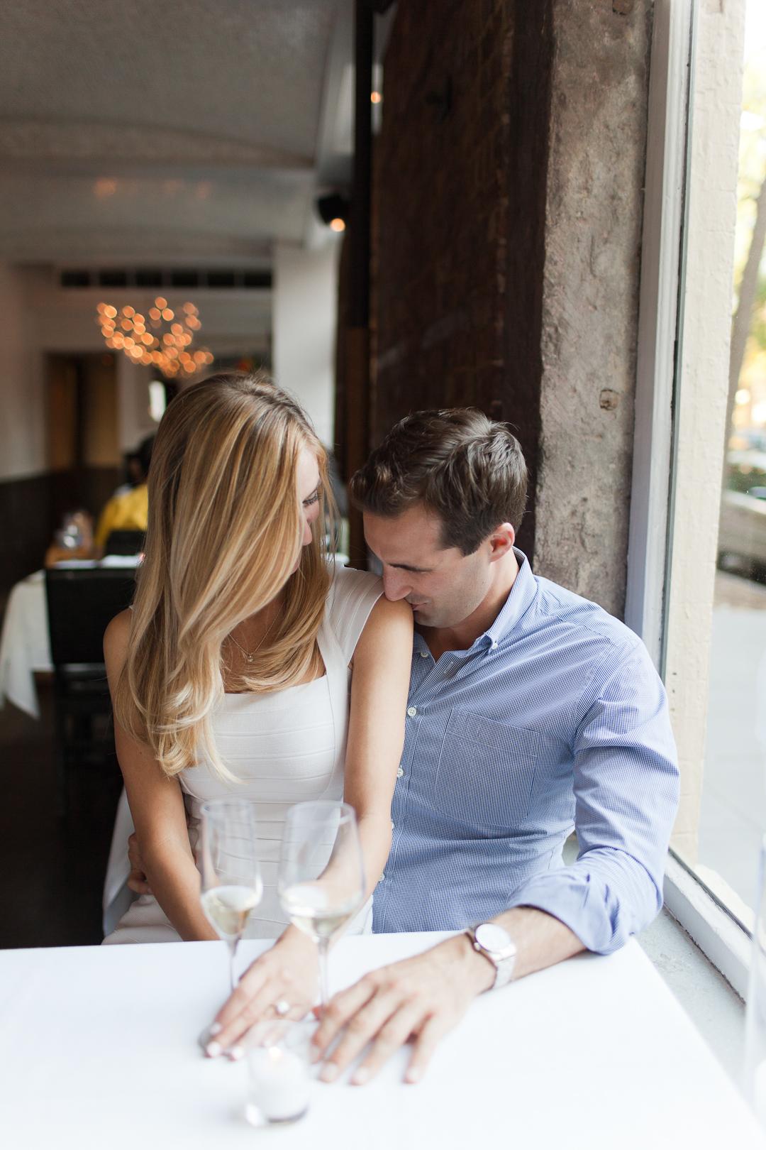Melissa Kruse Photography - Daniece & Chris West Village Engagement Photos-32.jpg