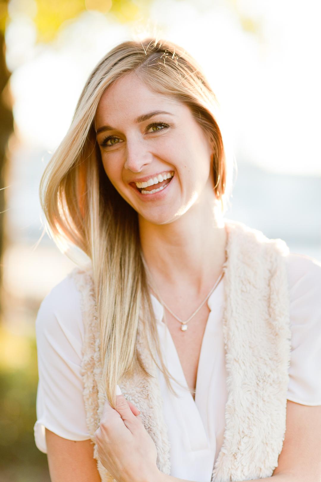 Melissa Kruse Photography - Daniece & Chris West Village Engagement Photos-145.jpg