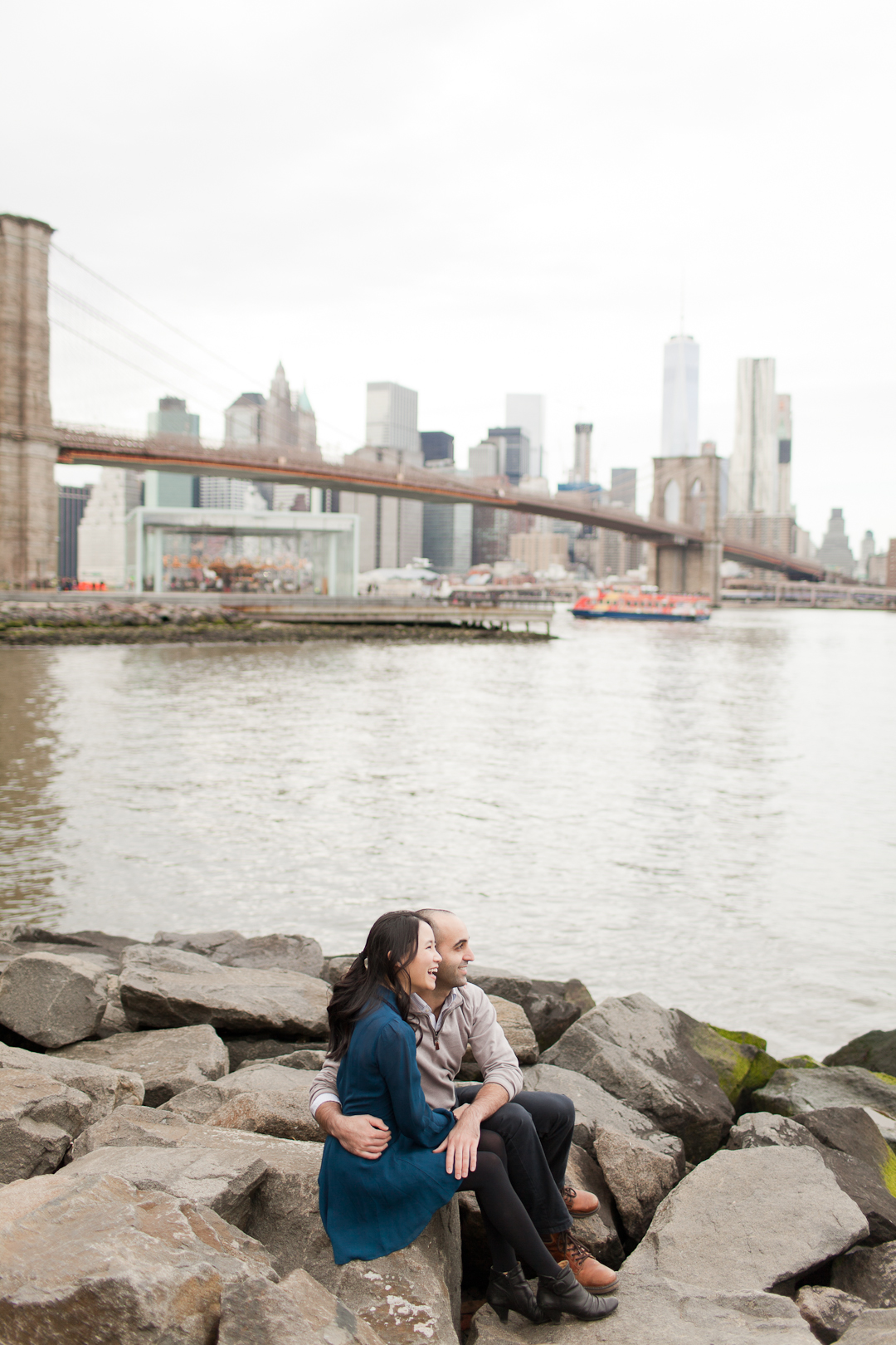 Melissa Kruse Photography - Kristine & David Engagement Photos-16.jpg