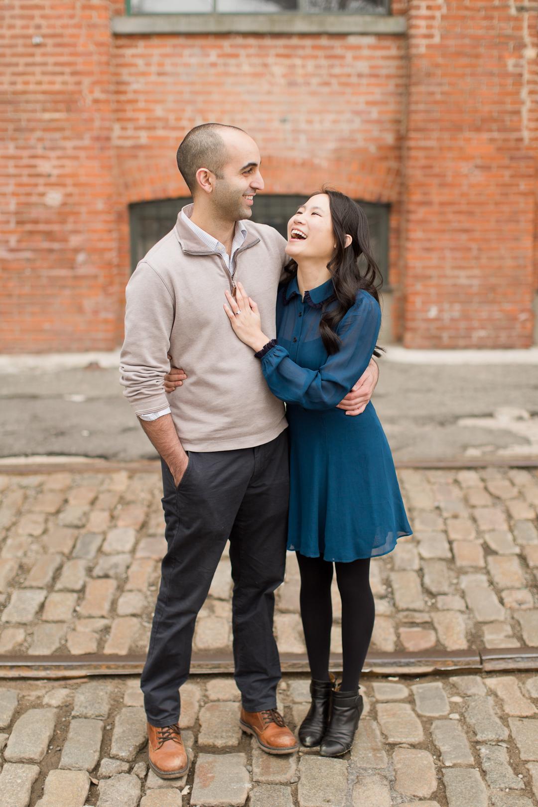 Melissa Kruse Photography - Kristine & David Engagement Photos-26.jpg