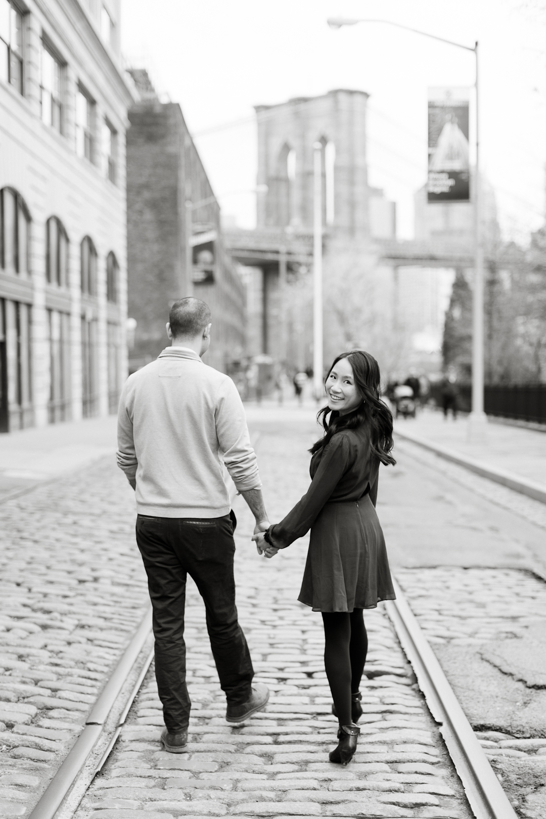 Melissa Kruse Photography - Kristine & David Engagement Photos-42.jpg