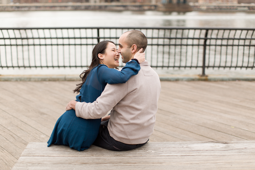 Melissa Kruse Photography - Kristine & David Engagement Photos-50.jpg