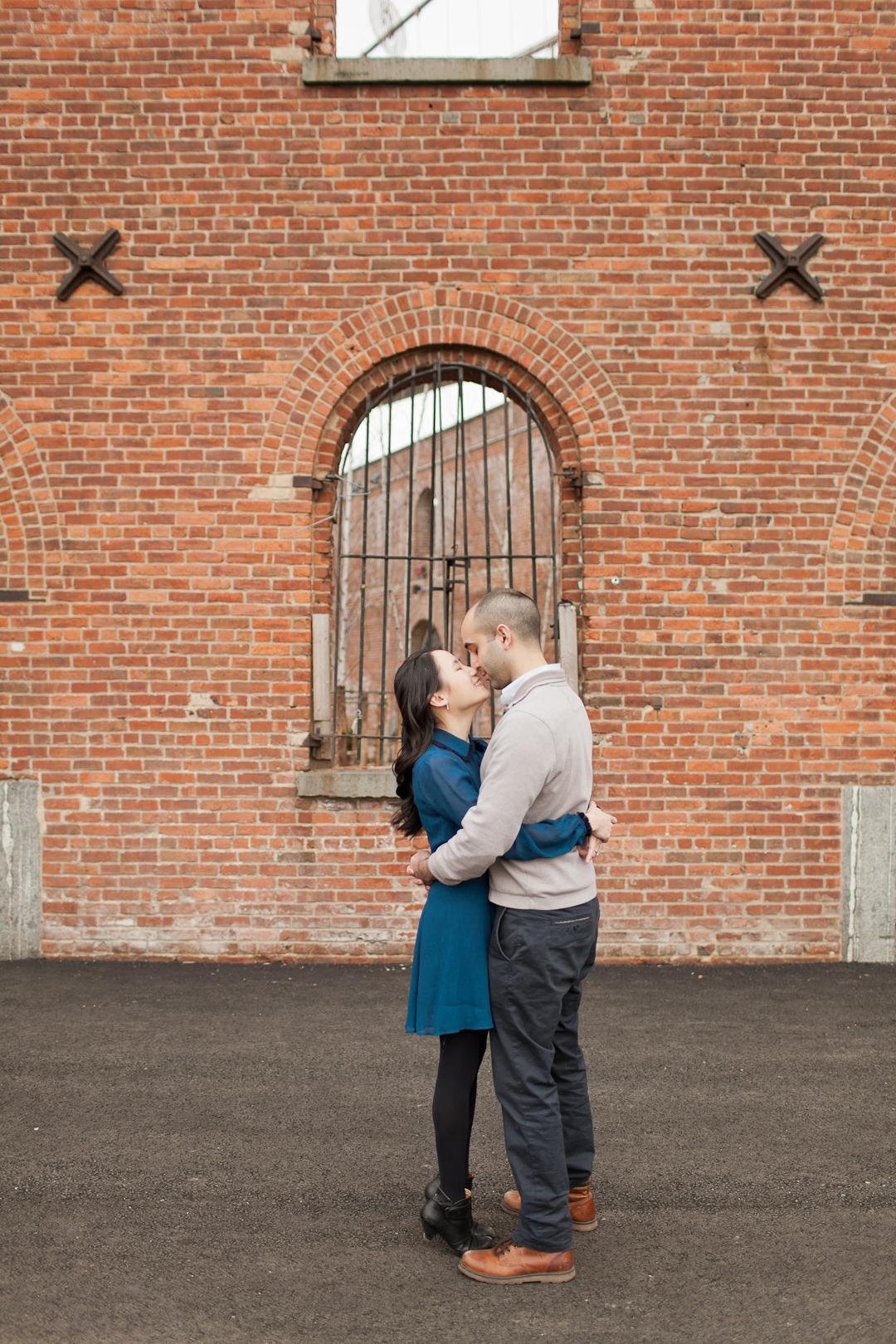 Melissa Kruse Photography - Kristine & David Engagement Photos-67.jpg