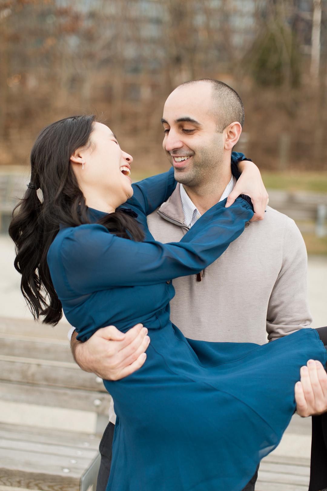 Melissa Kruse Photography - Kristine & David Engagement Photos-99.jpg