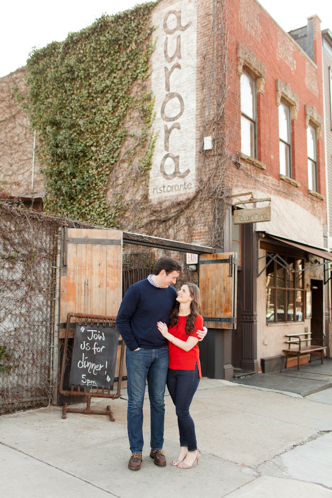 Melissa Kruse Photography - Tess & Brendan Engagement Photos-10.jpg