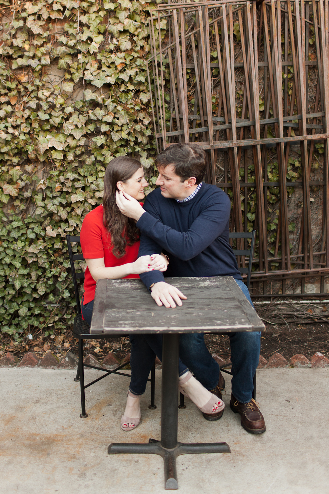 Melissa Kruse Photography - Tess & Brendan Engagement Photos-23.jpg