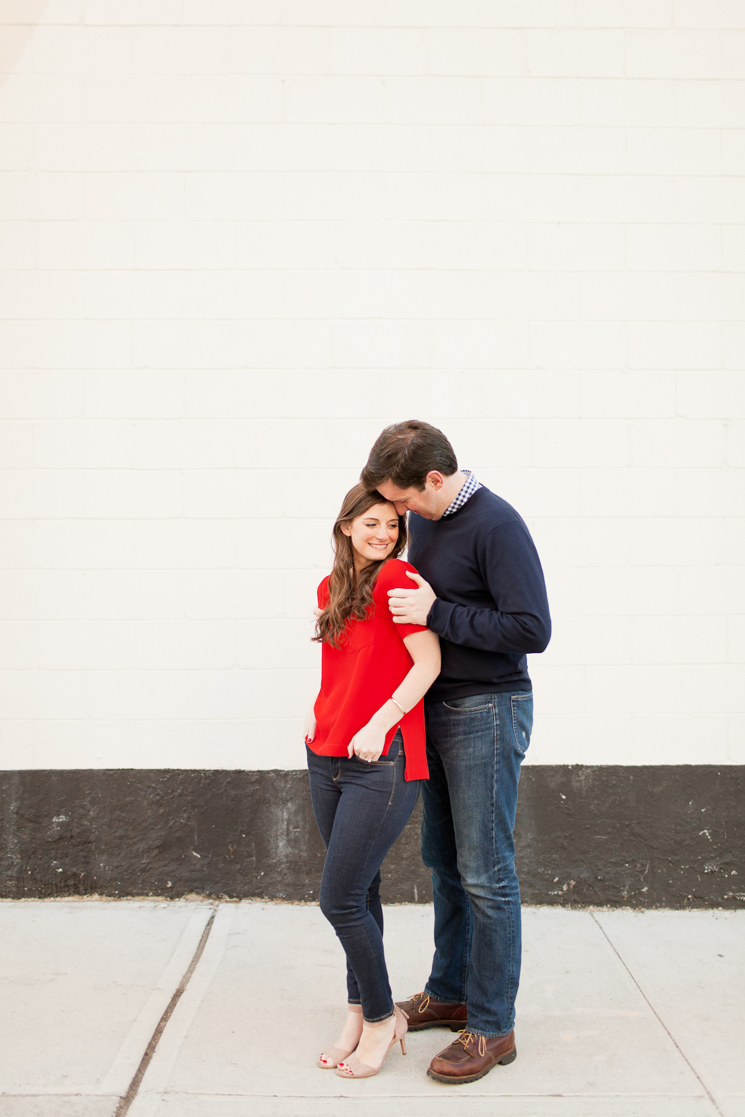 Melissa Kruse Photography - Tess & Brendan Engagement Photos-48.jpg