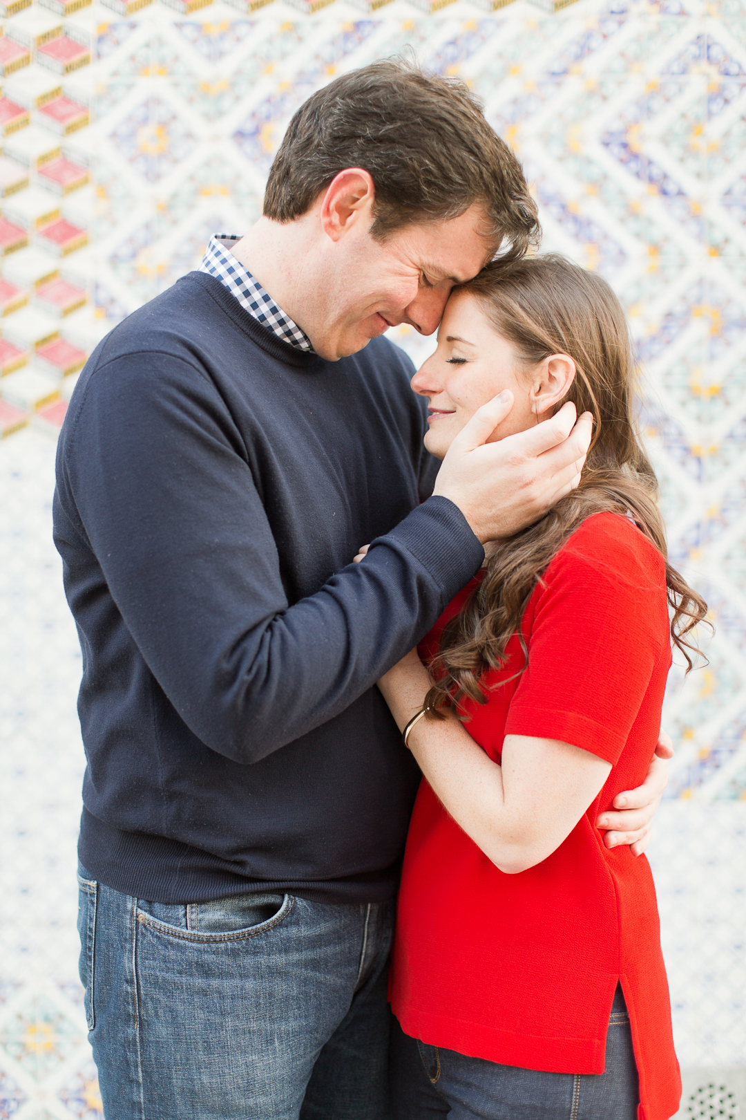 Melissa Kruse Photography - Tess & Brendan Engagement Photos-61.jpg