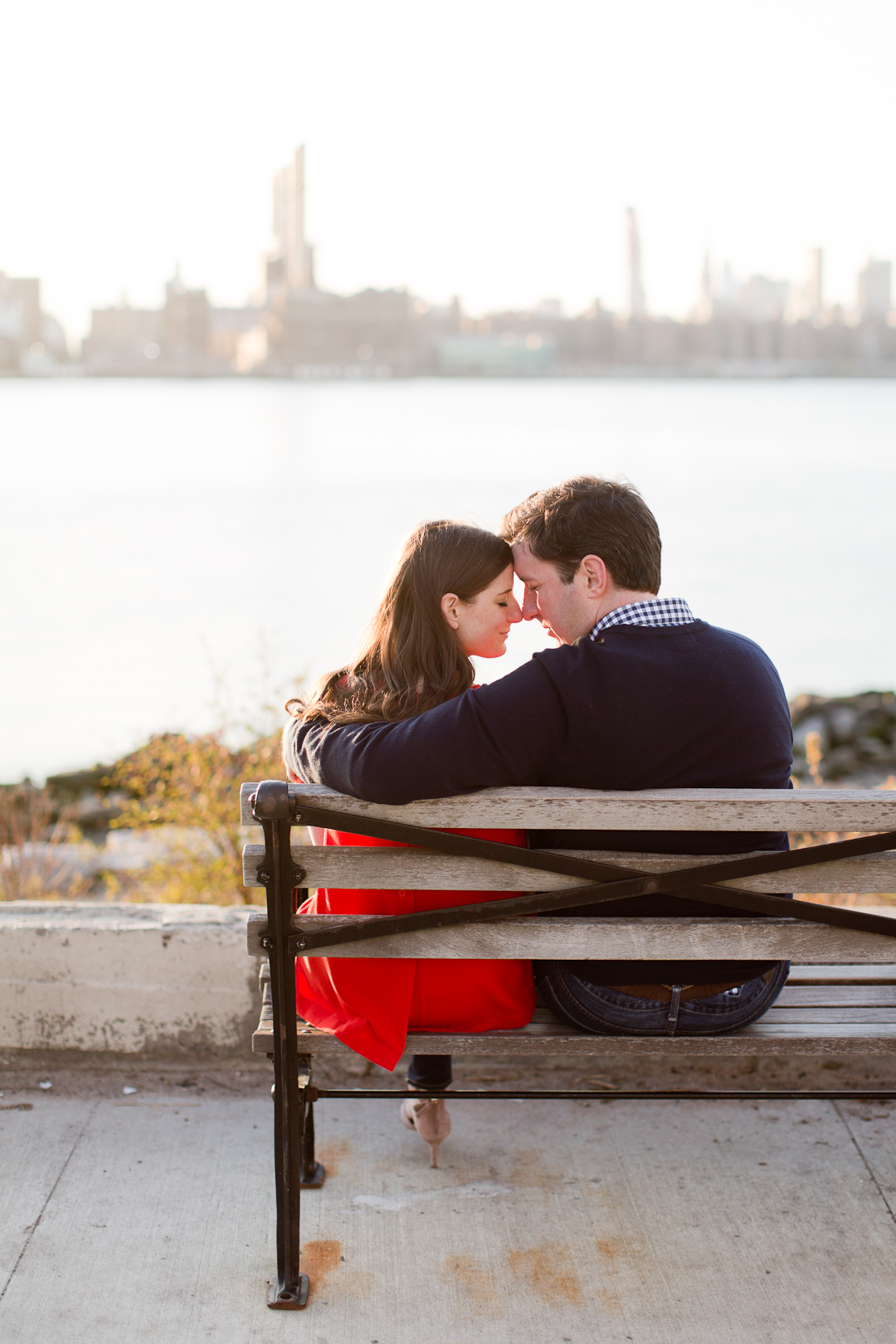 Melissa Kruse Photography - Tess & Brendan Engagement Photos-71.jpg