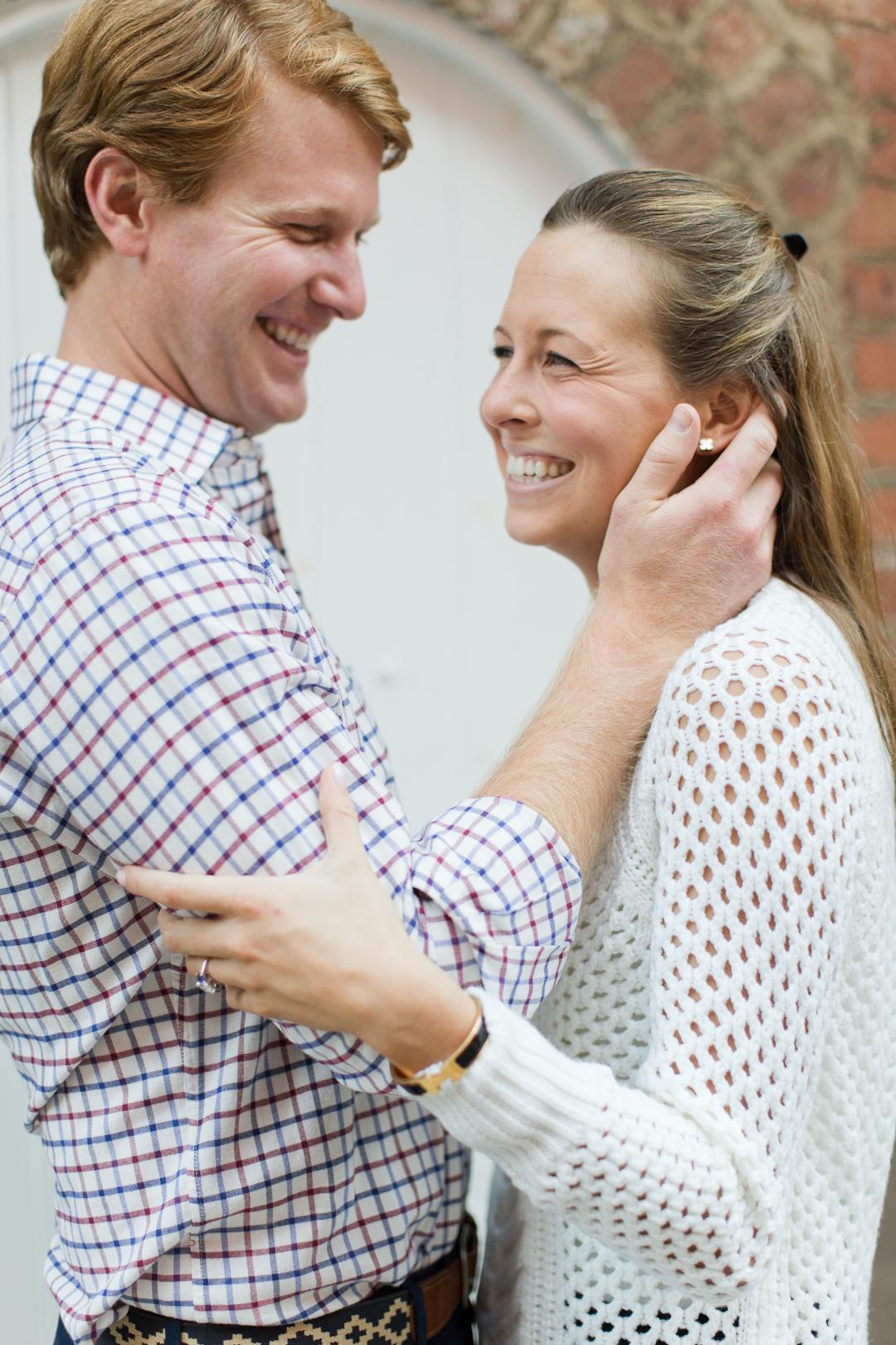 Melissa Kruse Photography - Megan & Tyler West Village Engagement Photos-35.jpg