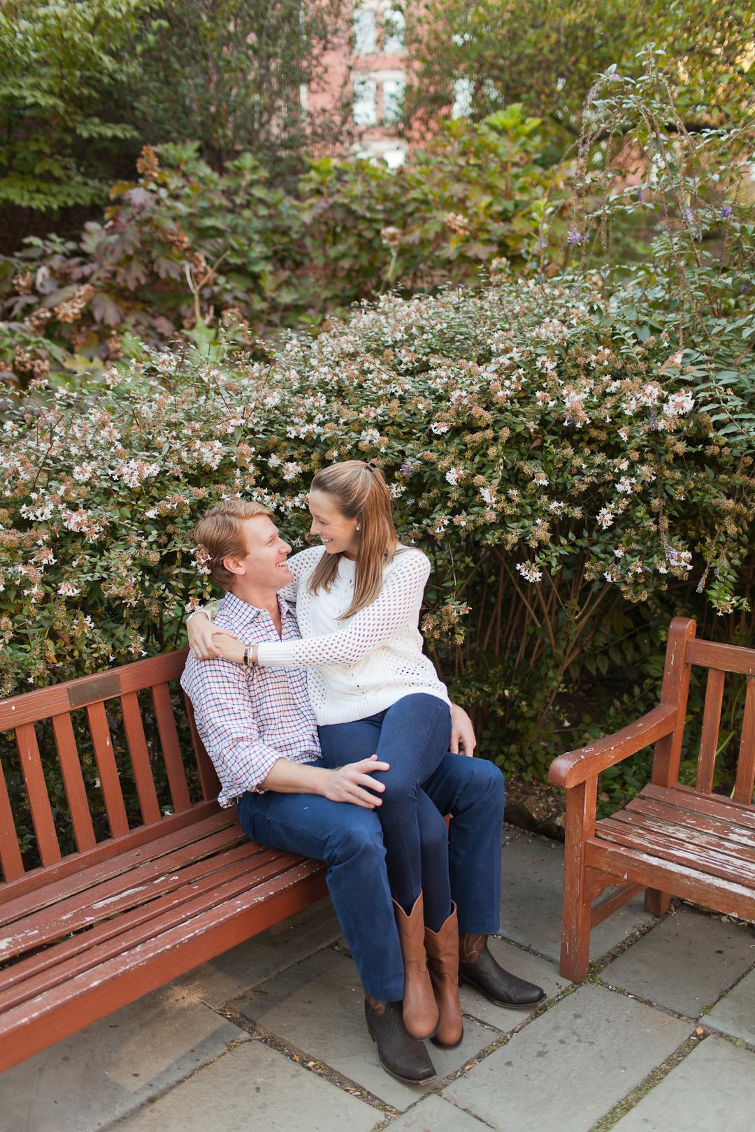 Melissa Kruse Photography - Megan & Tyler West Village Engagement Photos-83.jpg