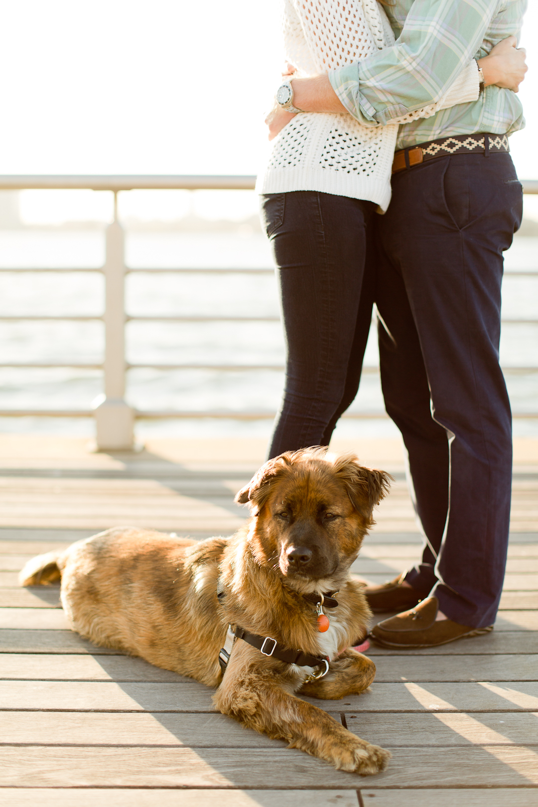Melissa Kruse Photography - Megan & Tyler West Village Engagement Photos-93.jpg