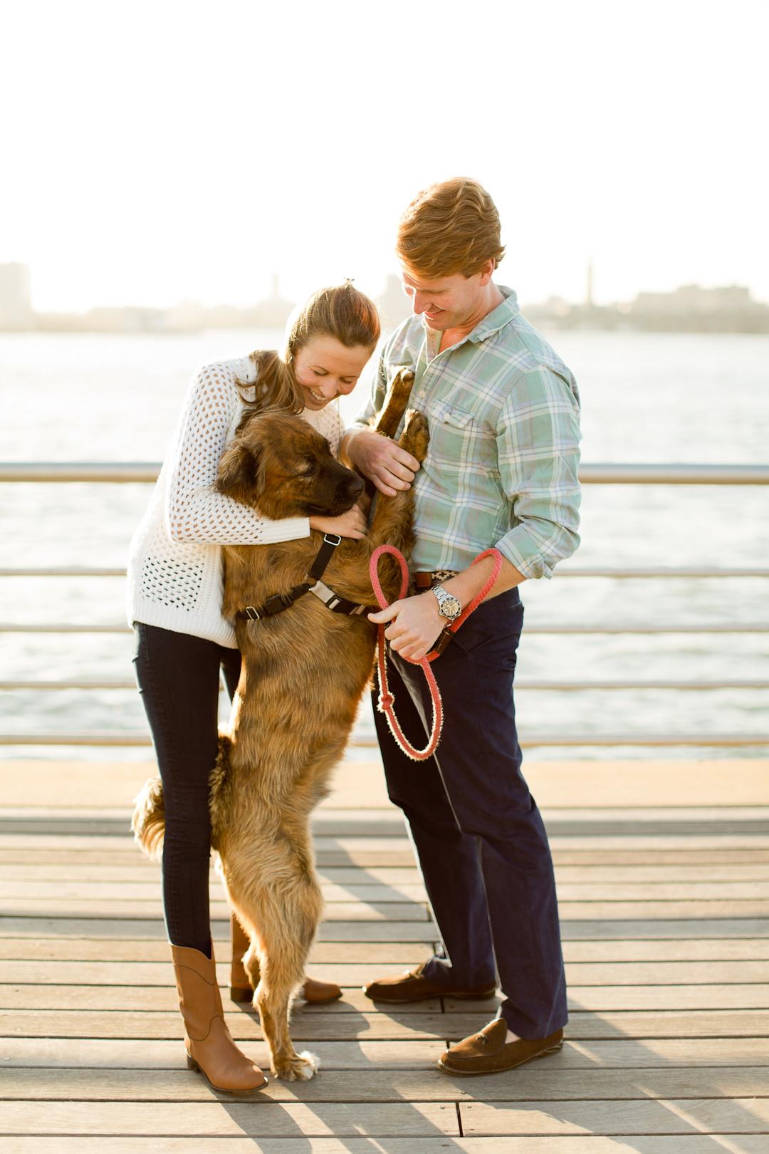 Melissa Kruse Photography - Megan & Tyler West Village Engagement Photos-97.jpg
