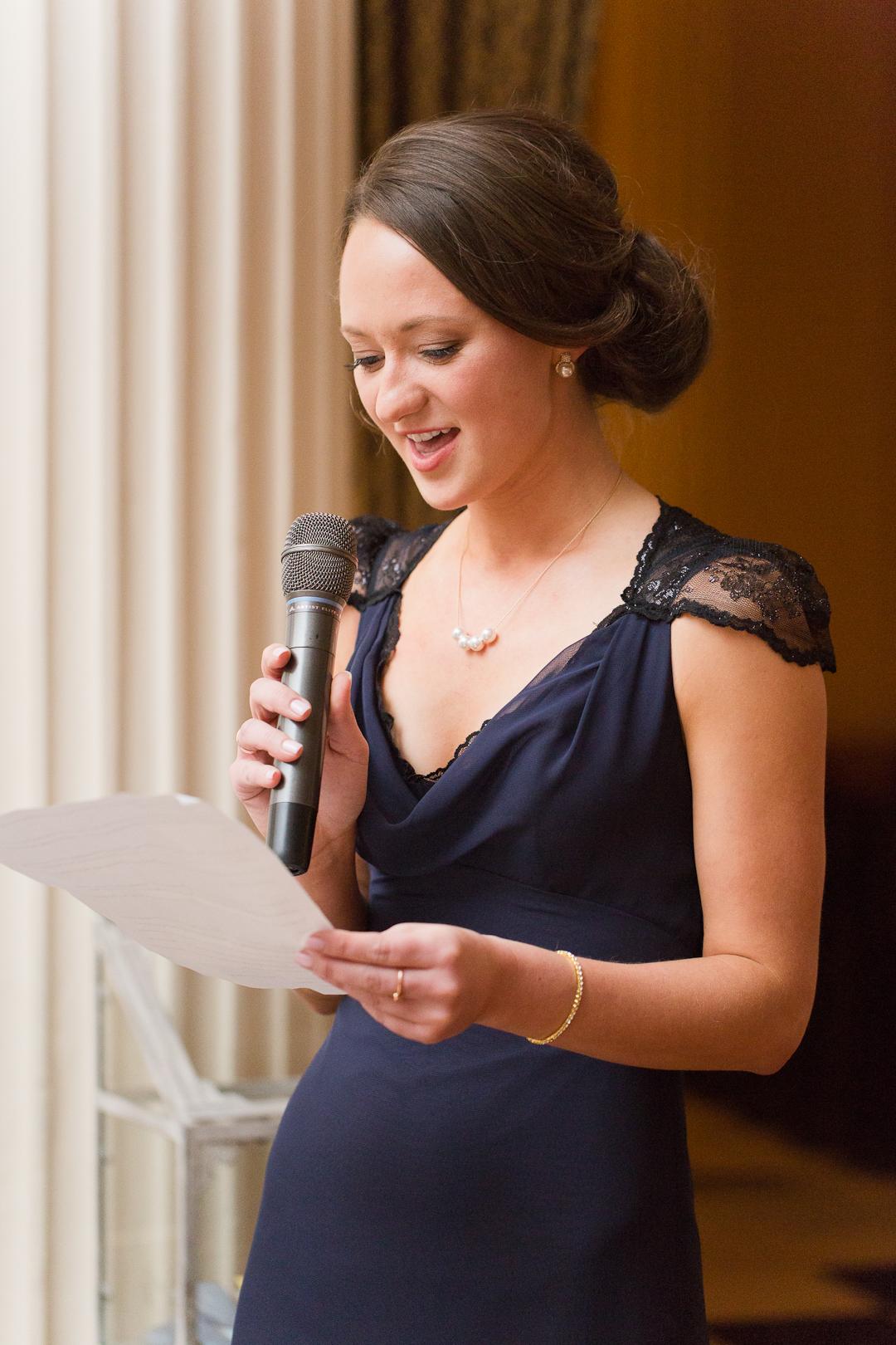 Melissa Kruse Photography - Ally & Jamey St. Saviours Church & Yale Club NYC Wedding (web)-1026.jpg