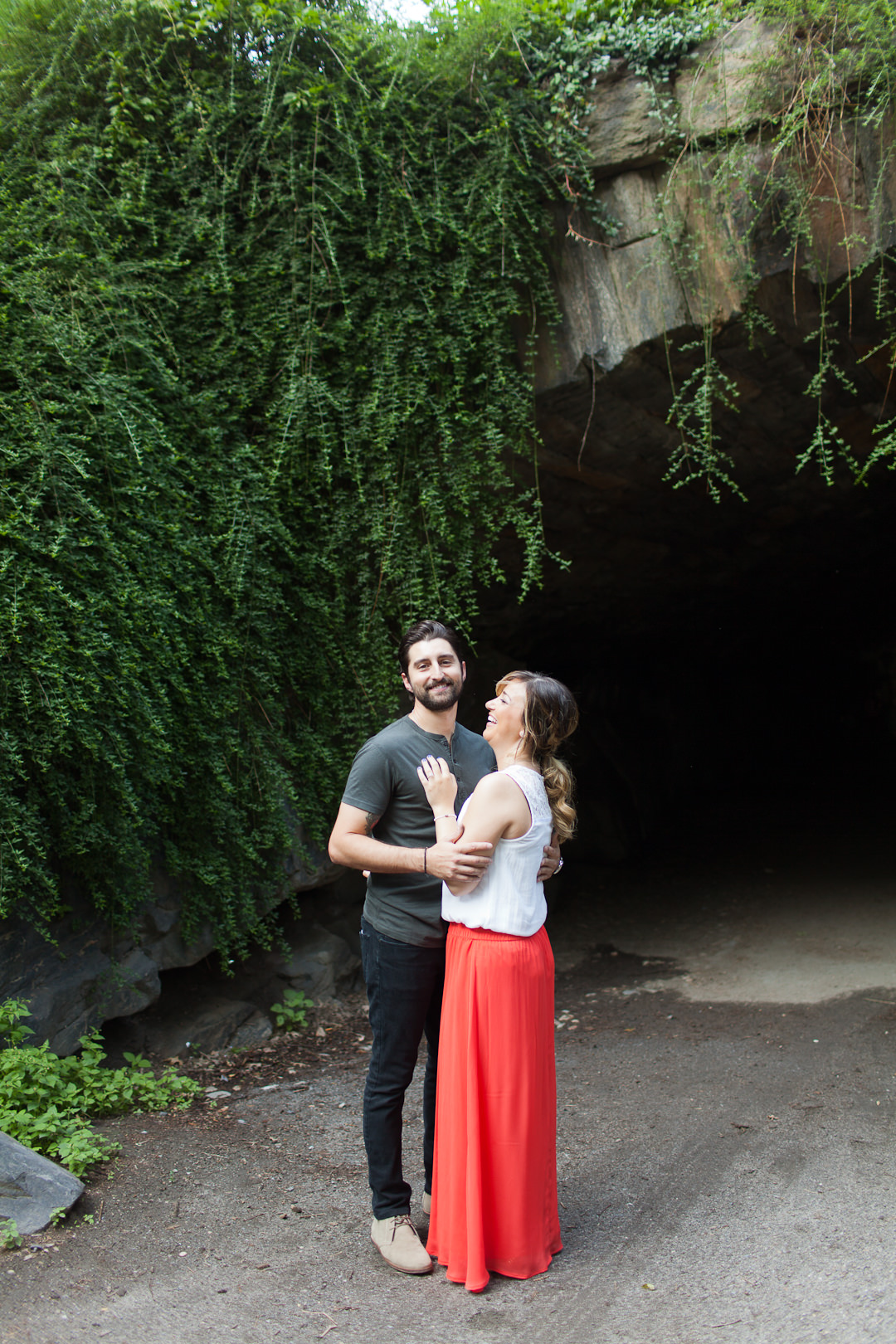 Melissa Kruse Photography - Eileen & Kenny Engagement Photos-4.jpg