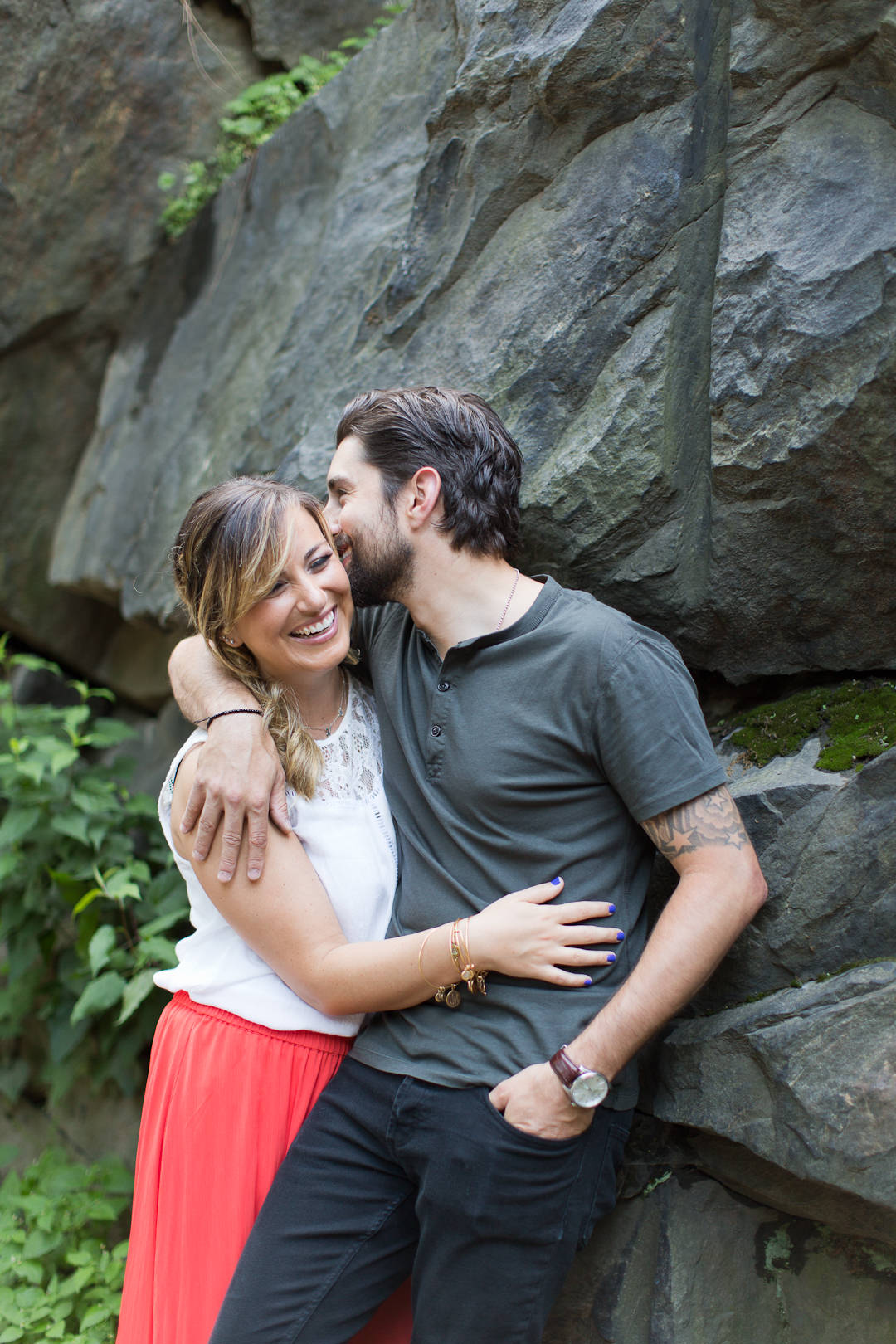 Melissa Kruse Photography - Eileen & Kenny Engagement Photos-11.jpg