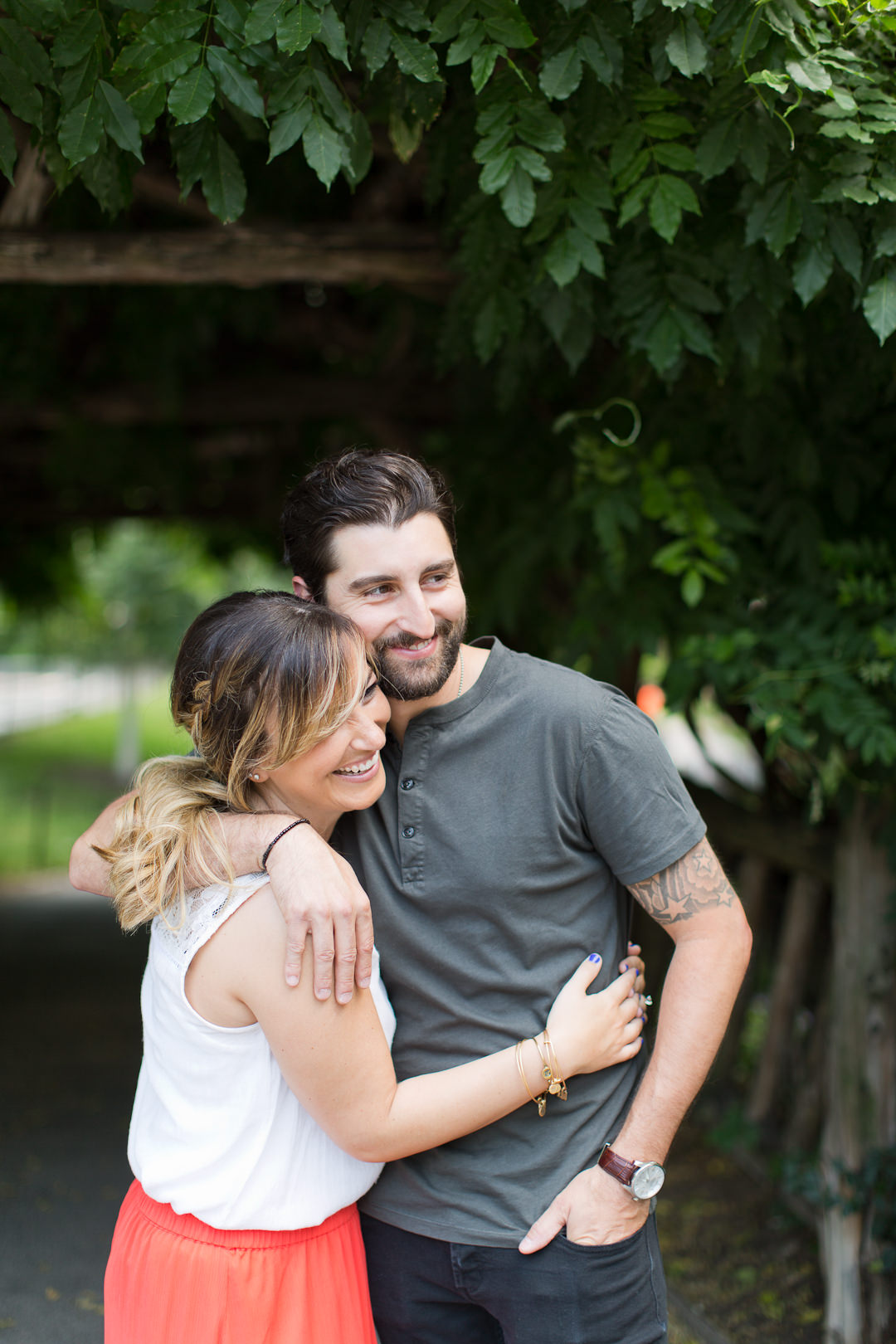 Melissa Kruse Photography - Eileen & Kenny Engagement Photos-20.jpg