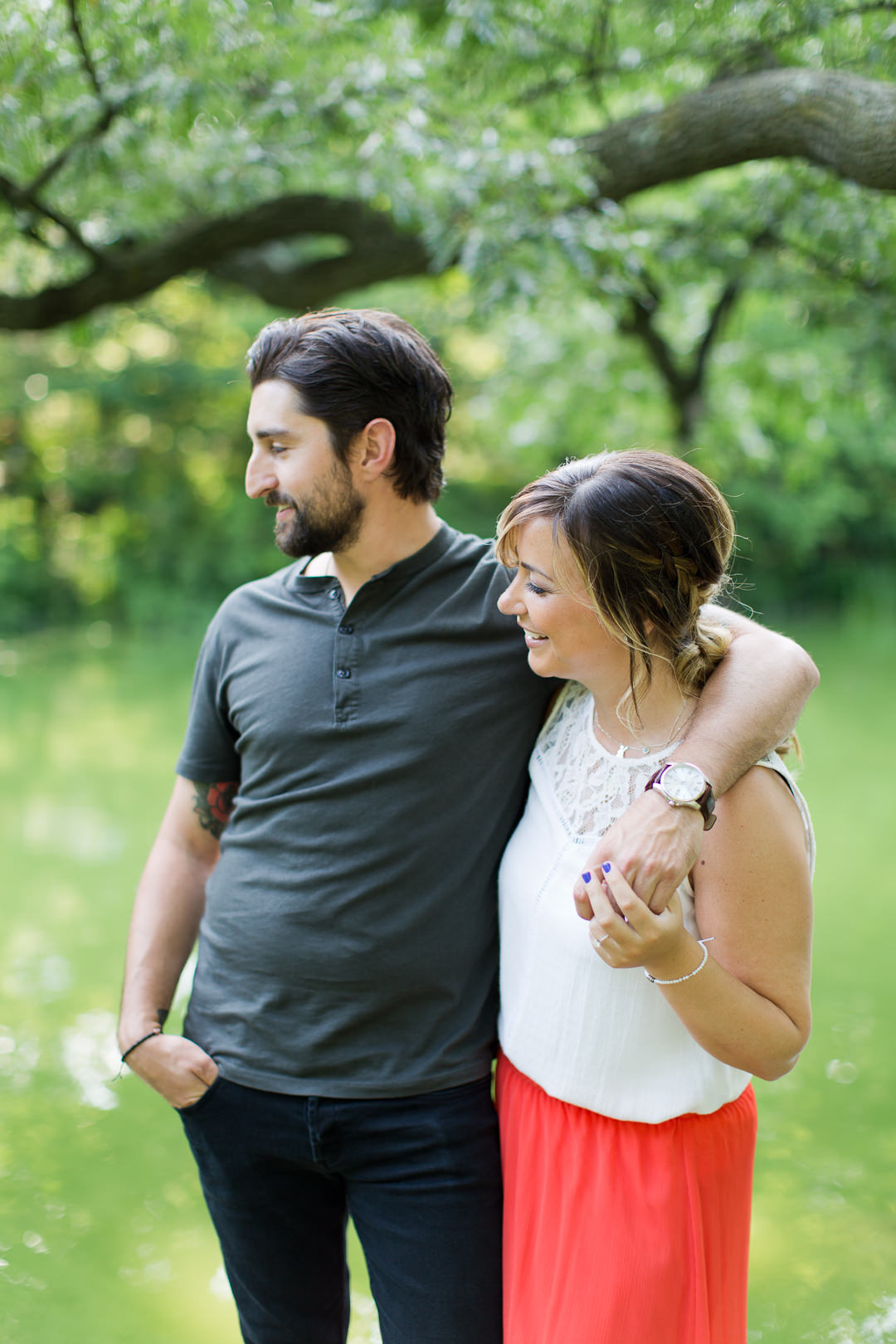 Melissa Kruse Photography - Eileen & Kenny Engagement Photos-27.jpg
