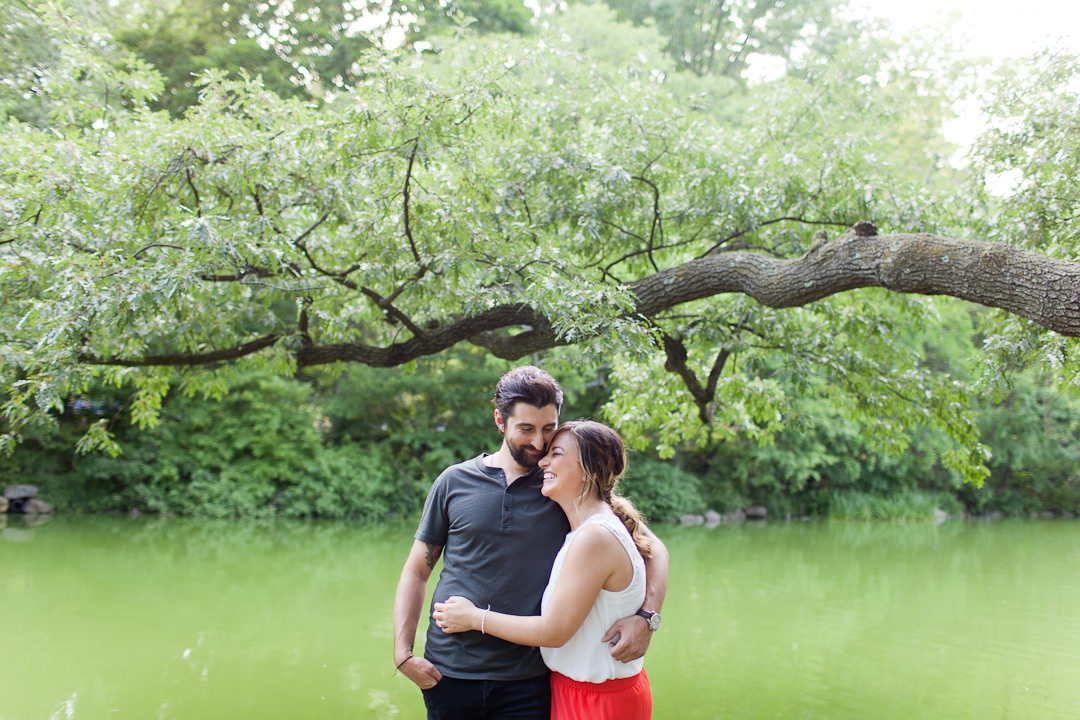 Melissa Kruse Photography - Eileen & Kenny Engagement Photos-48.jpg