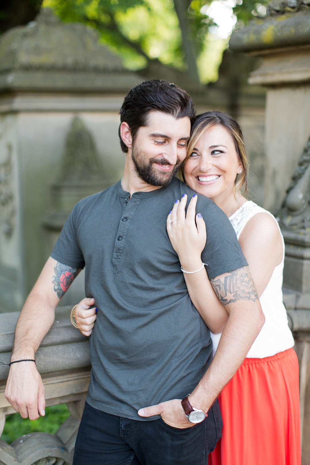 Melissa Kruse Photography - Eileen & Kenny Engagement Photos-73.jpg