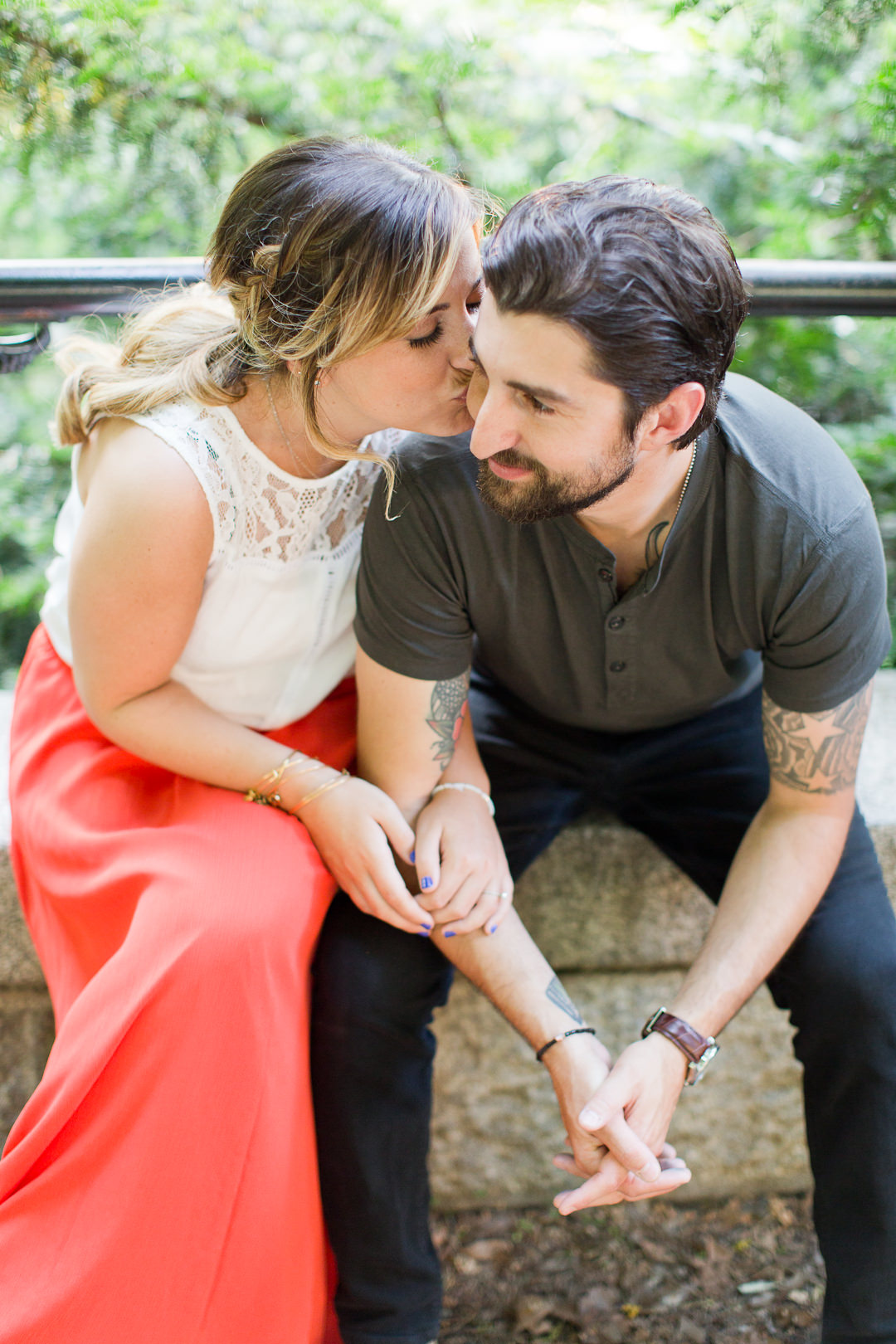 Melissa Kruse Photography - Eileen & Kenny Engagement Photos-95.jpg