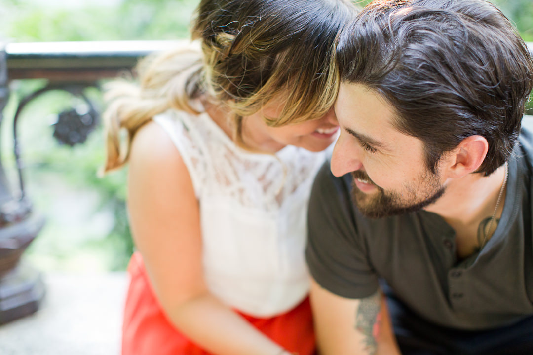 Melissa Kruse Photography - Eileen & Kenny Engagement Photos-100.jpg