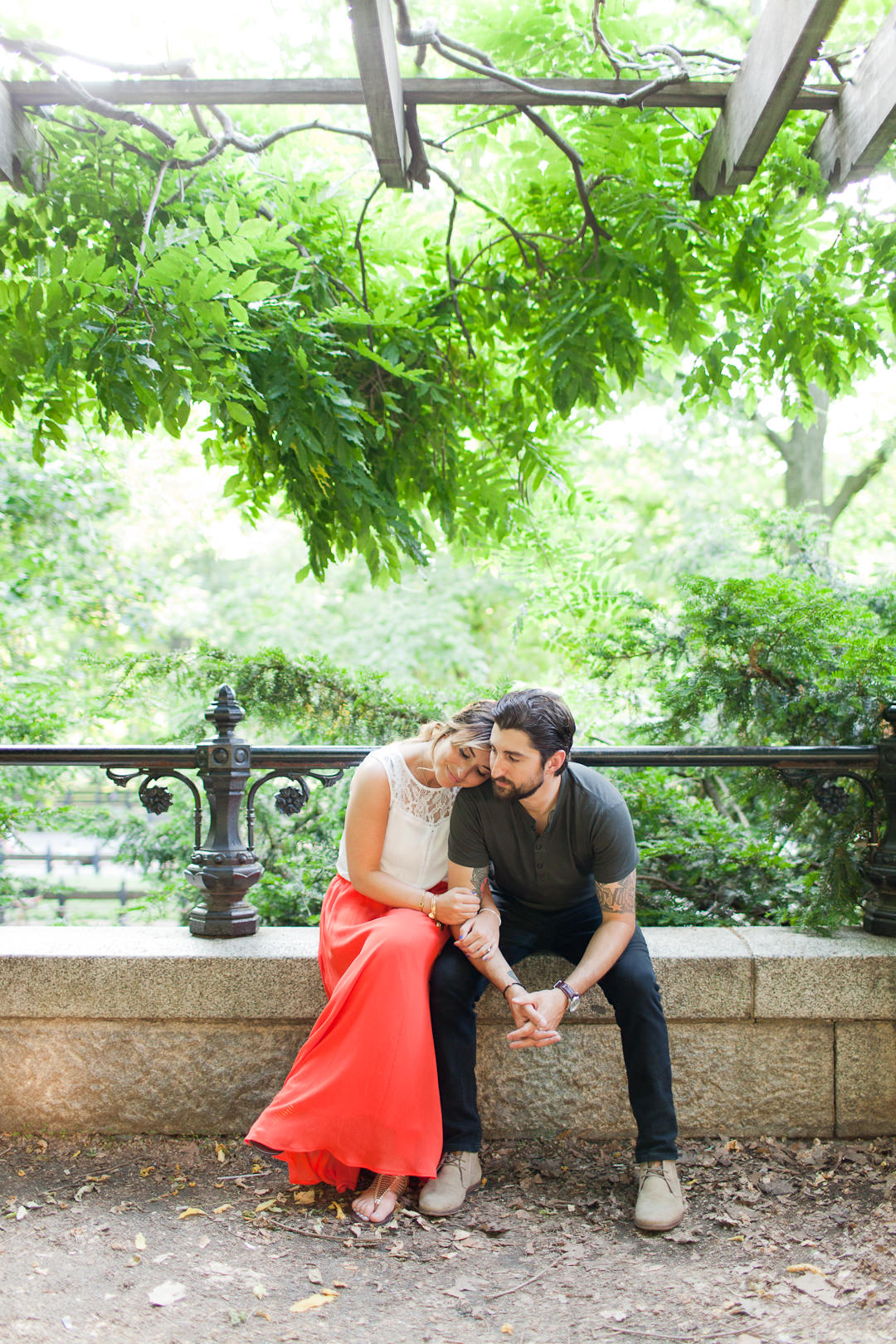 Melissa Kruse Photography - Eileen & Kenny Engagement Photos-99.jpg