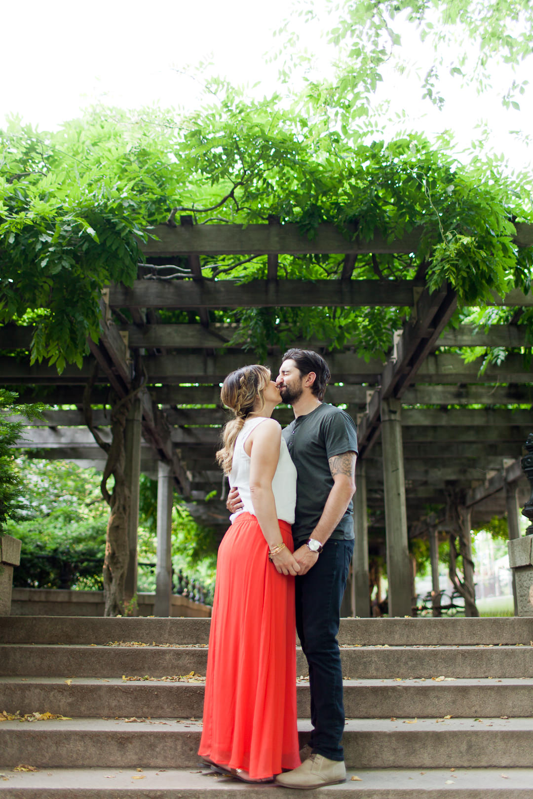Melissa Kruse Photography - Eileen & Kenny Engagement Photos-103.jpg