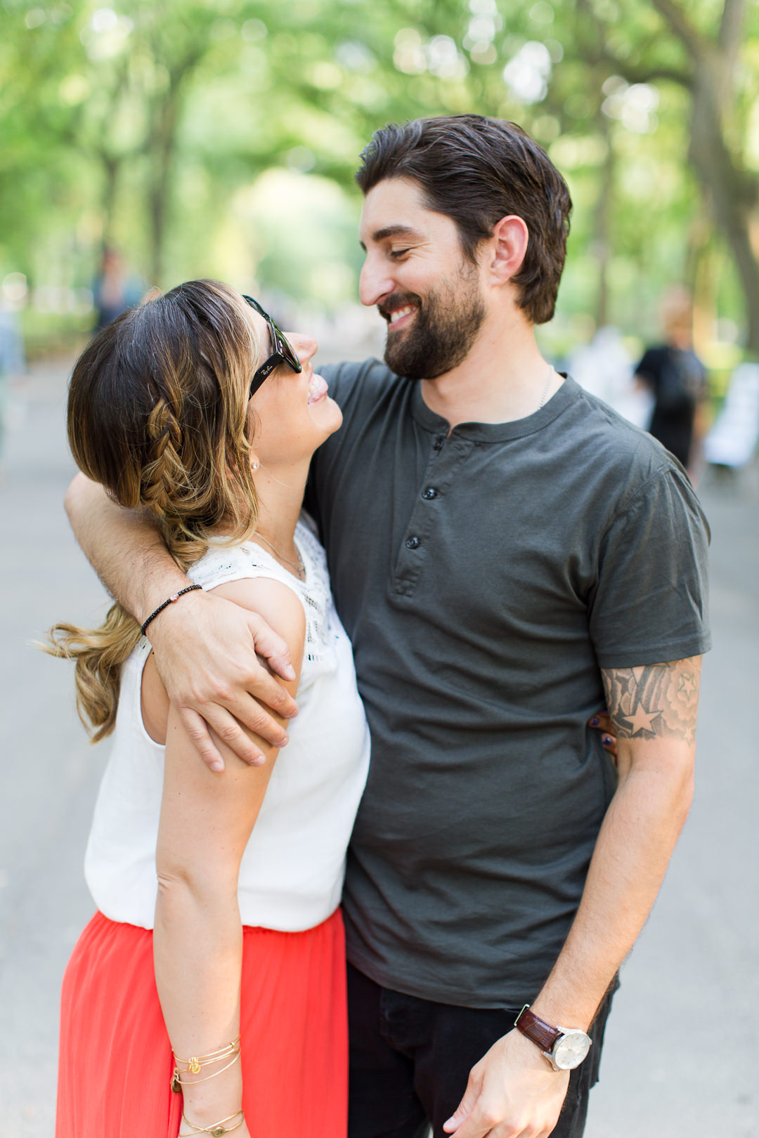 Melissa Kruse Photography - Eileen & Kenny Engagement Photos-118.jpg