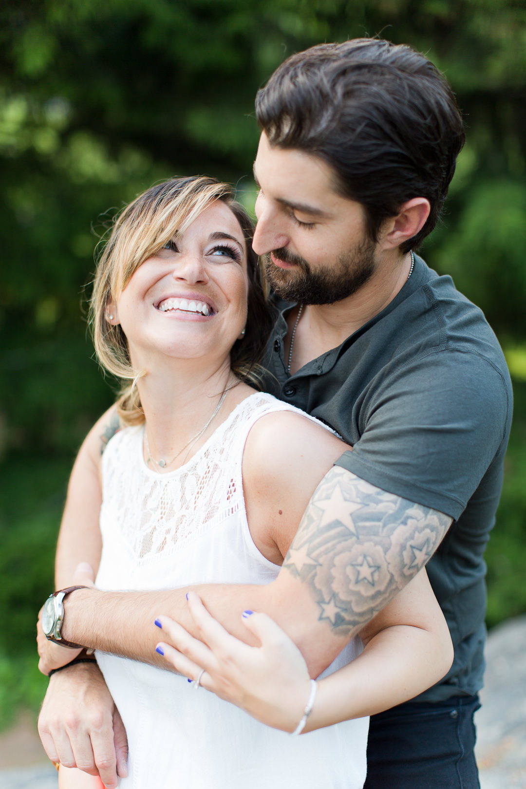 Melissa Kruse Photography - Eileen & Kenny Engagement Photos-135.jpg