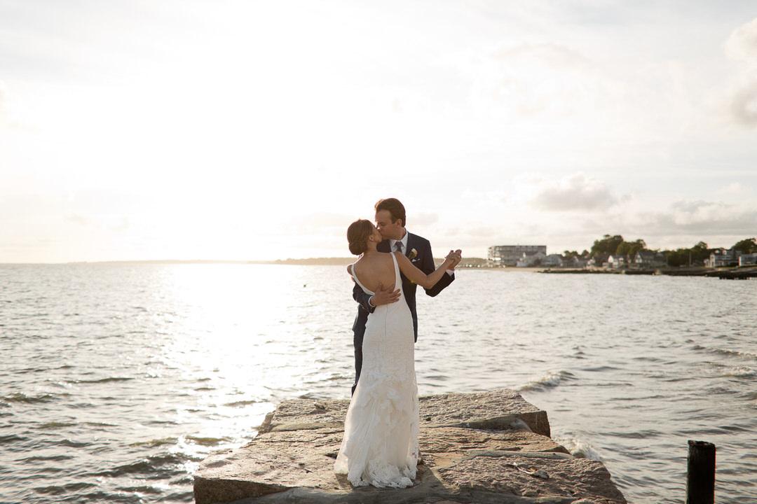 Melissa Kruse Photography - Meghan & Pete Madison Beach Club Wedding-942.jpg