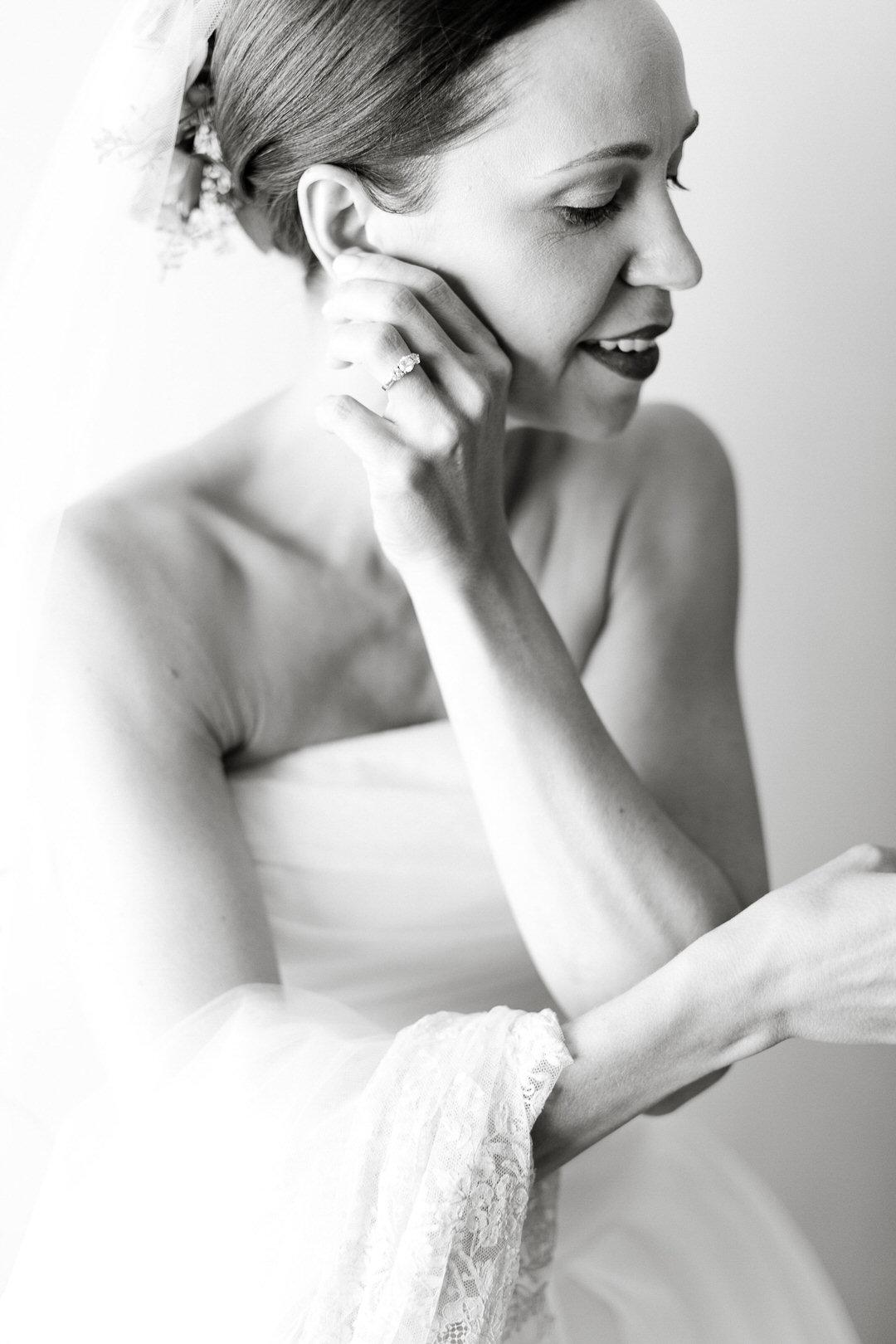 Melissa Kruse Favorites-0029.jpg