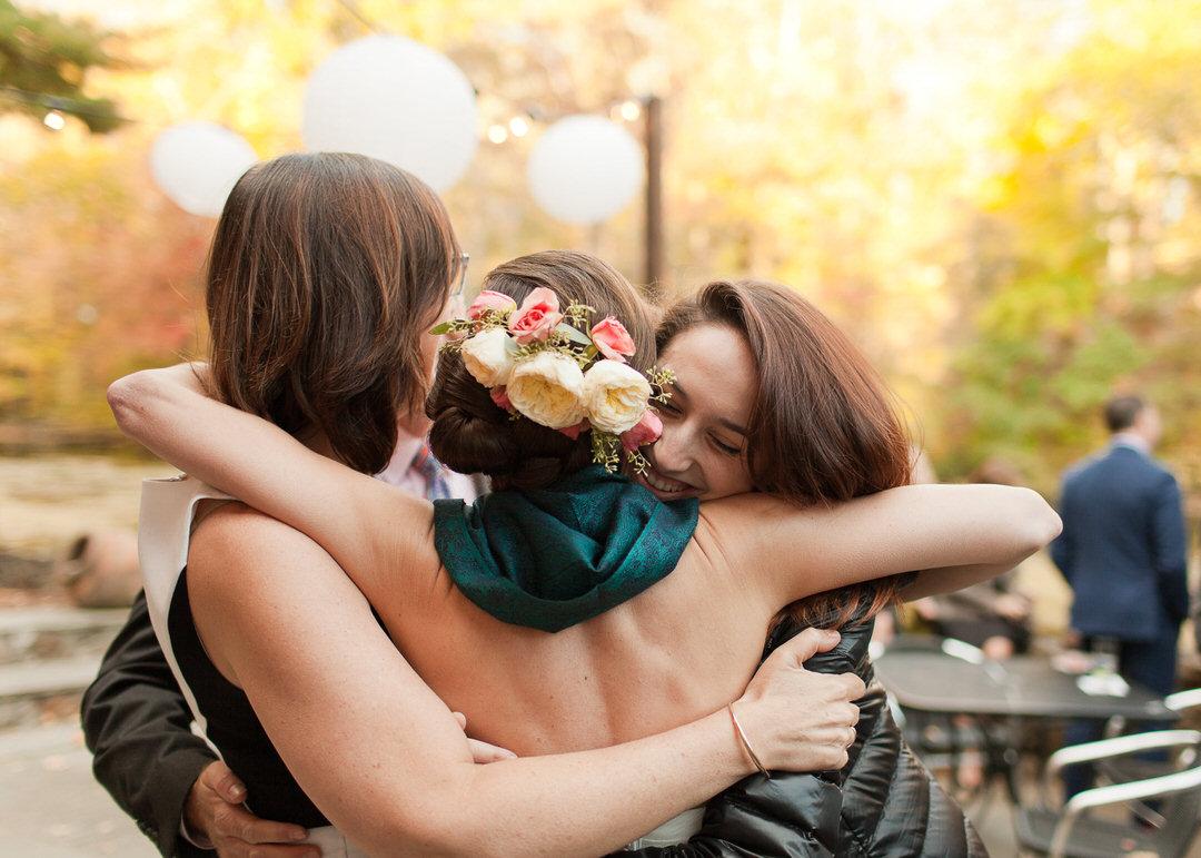 Melissa Kruse Favorites-0127.jpg