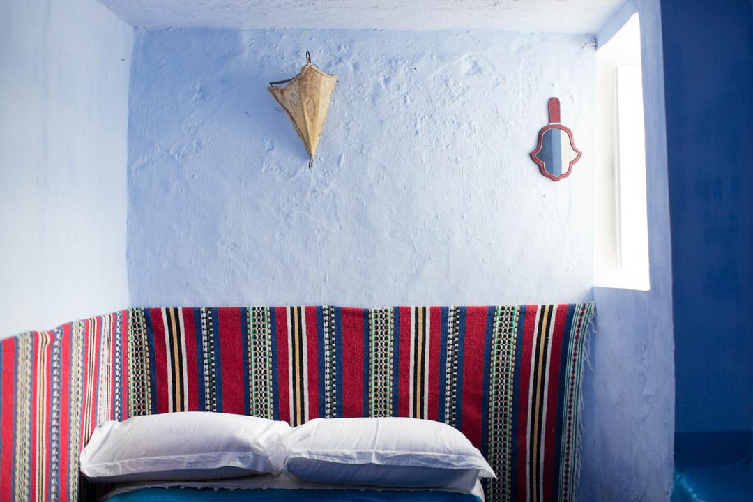 Melissa Kruse Photography - Chefchaouen Morocco (web)-1.jpg