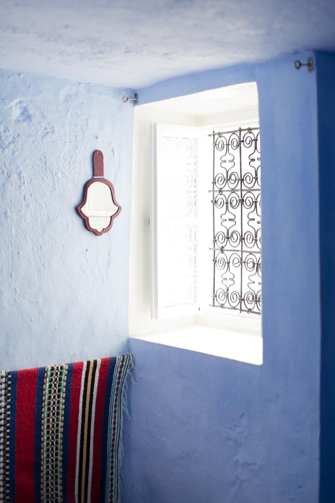 Melissa Kruse Photography - Chefchaouen Morocco (web)-2.jpg