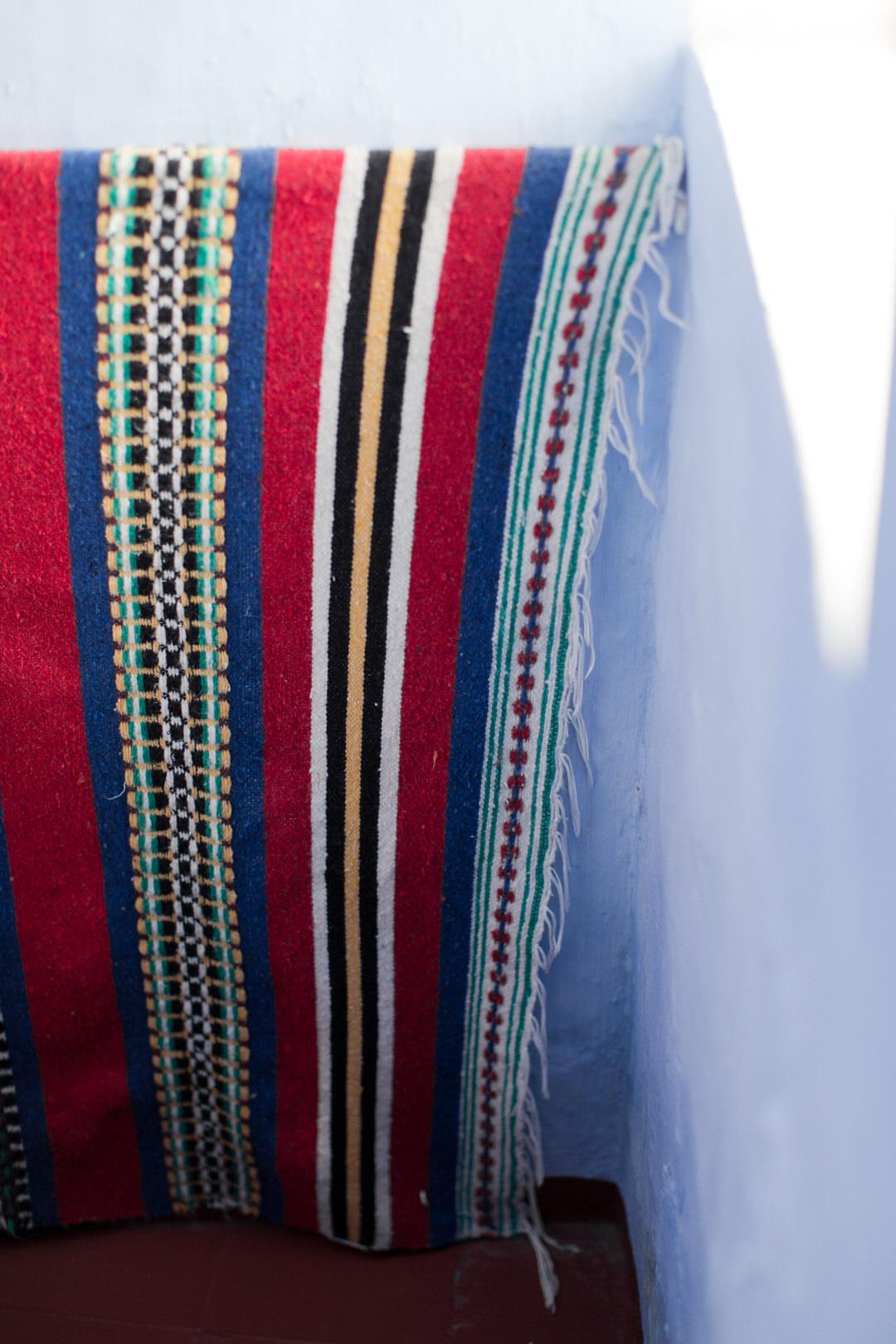 Melissa Kruse Photography - Chefchaouen Morocco (web)-4.jpg