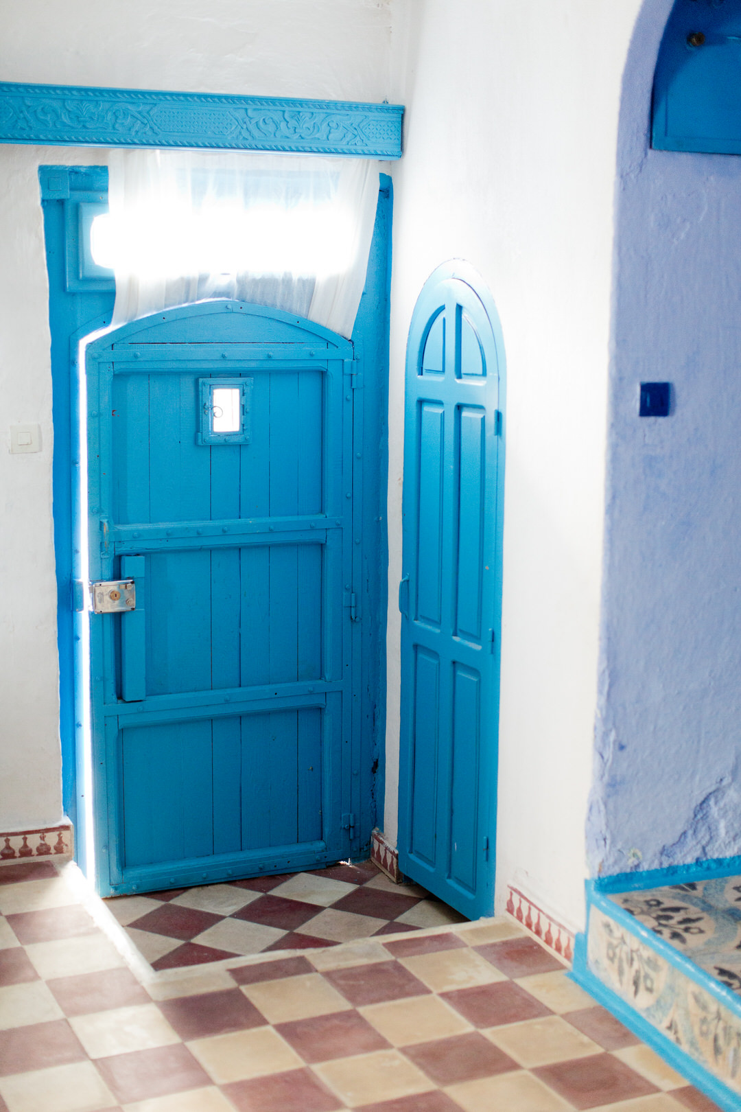 Melissa Kruse Photography - Chefchaouen Morocco (web)-5.jpg