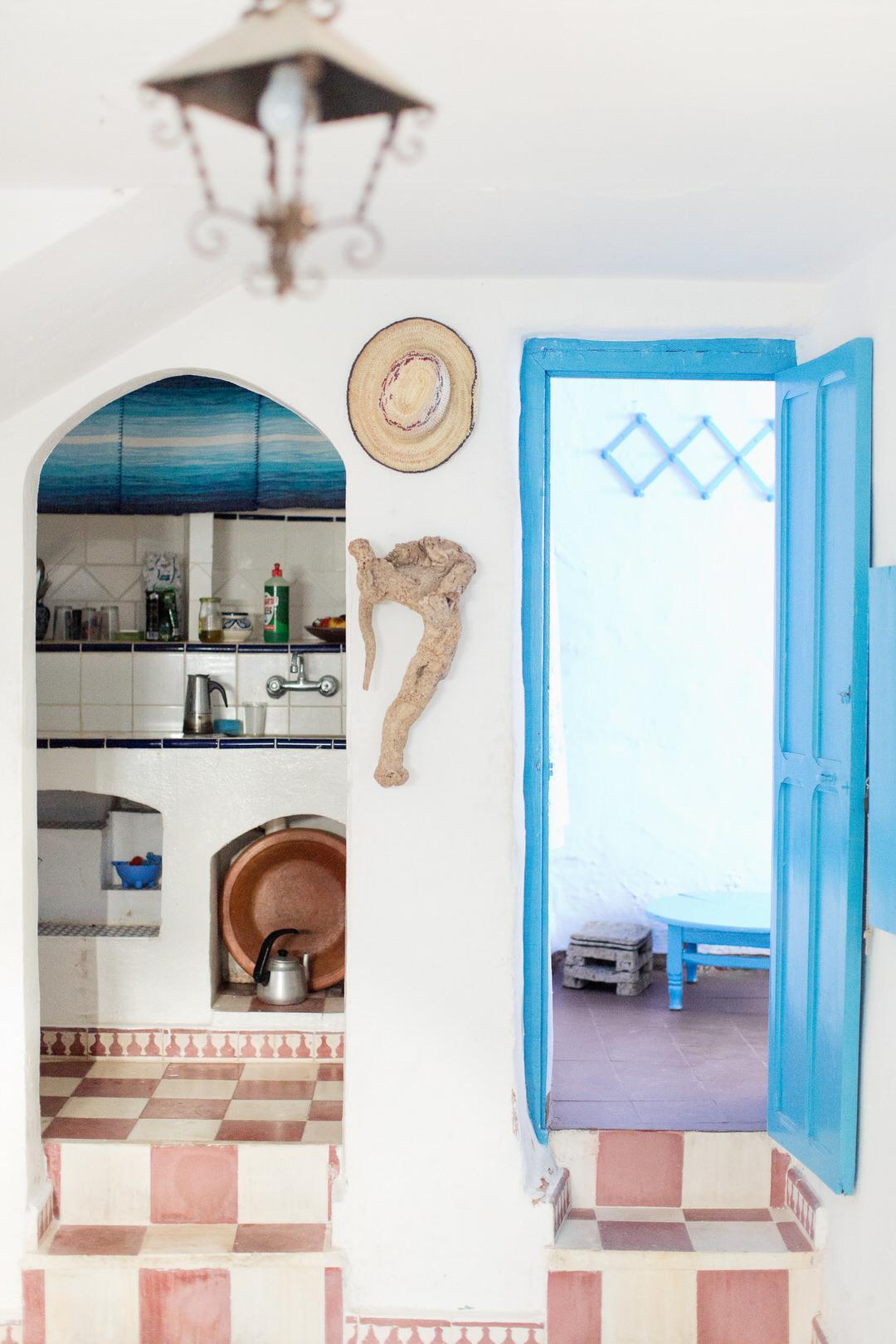 Melissa Kruse Photography - Chefchaouen Morocco (web)-7.jpg