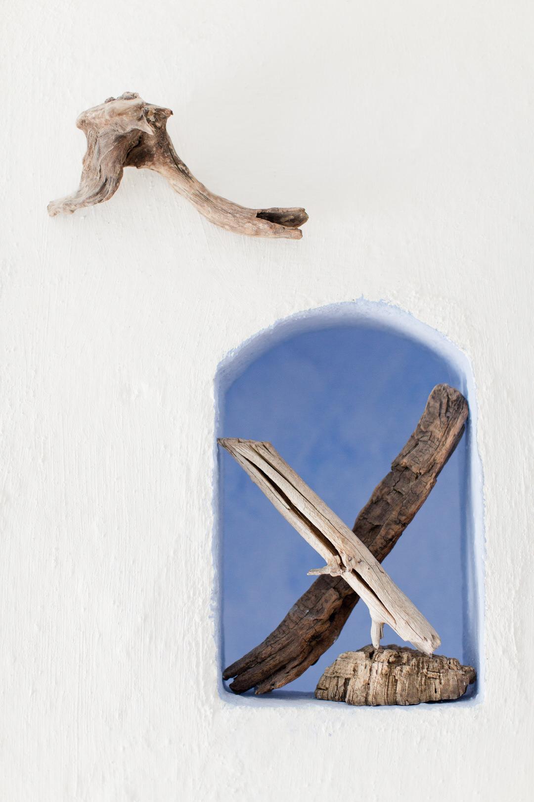 Melissa Kruse Photography - Chefchaouen Morocco (web)-8.jpg