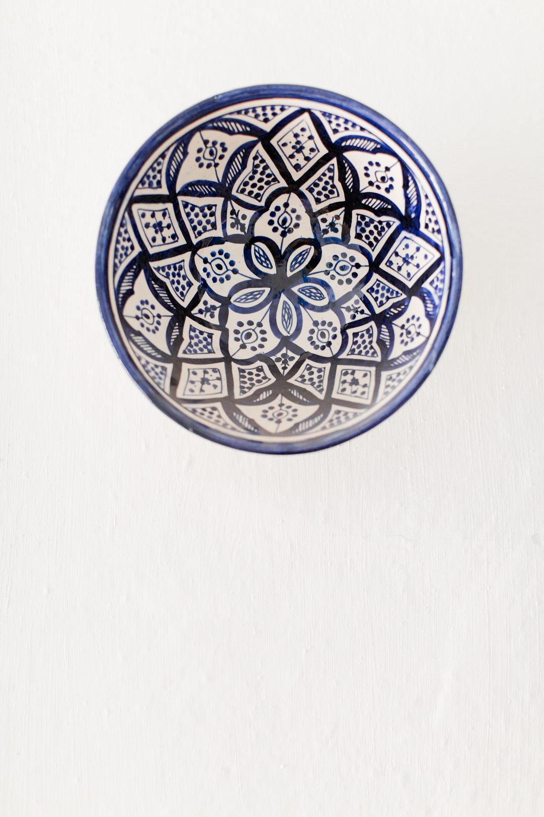 Melissa Kruse Photography - Chefchaouen Morocco (web)-10.jpg