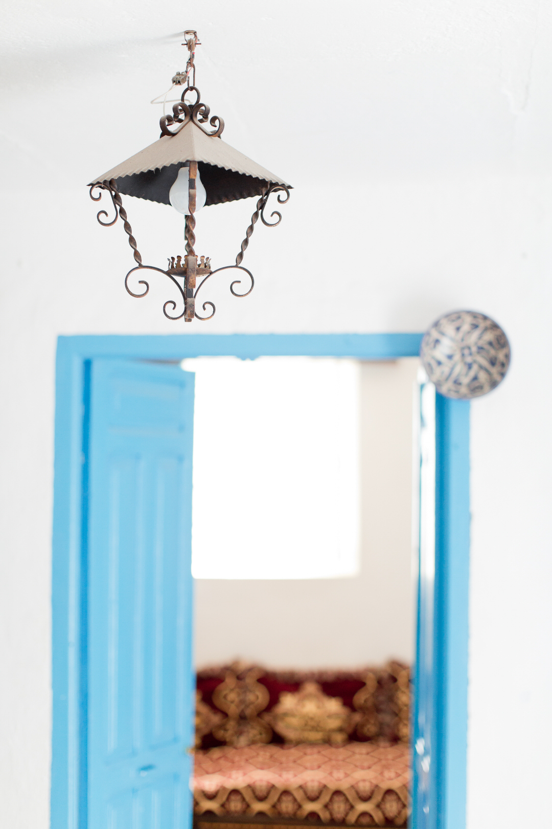 Melissa Kruse Photography - Chefchaouen Morocco (web)-11.jpg