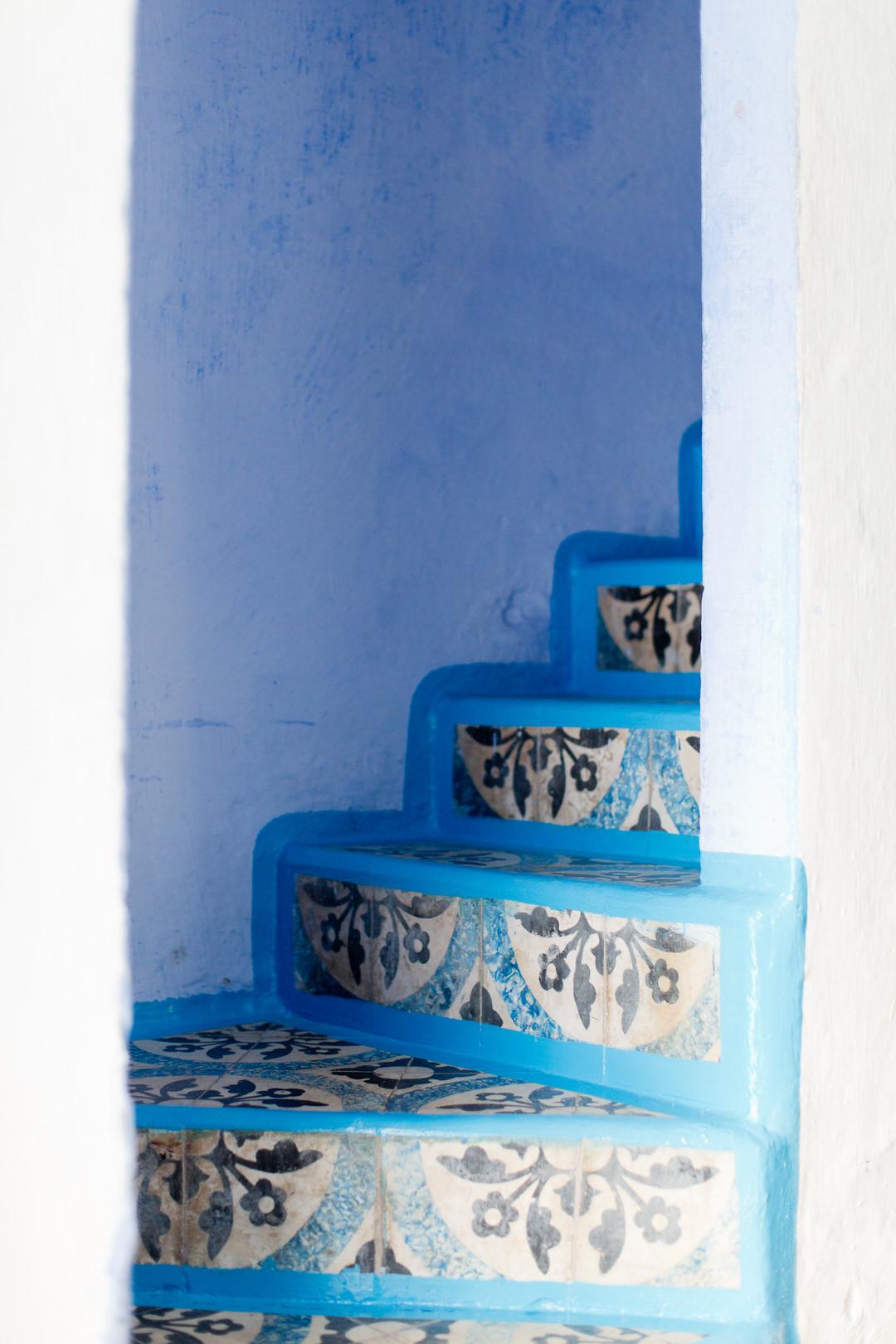 Melissa Kruse Photography - Chefchaouen Morocco (web)-13.jpg