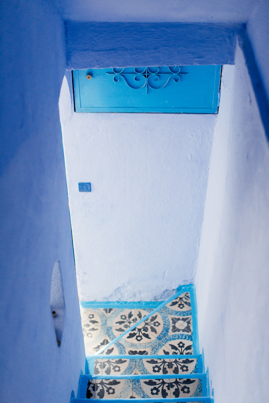 Melissa Kruse Photography - Chefchaouen Morocco (web)-15.jpg