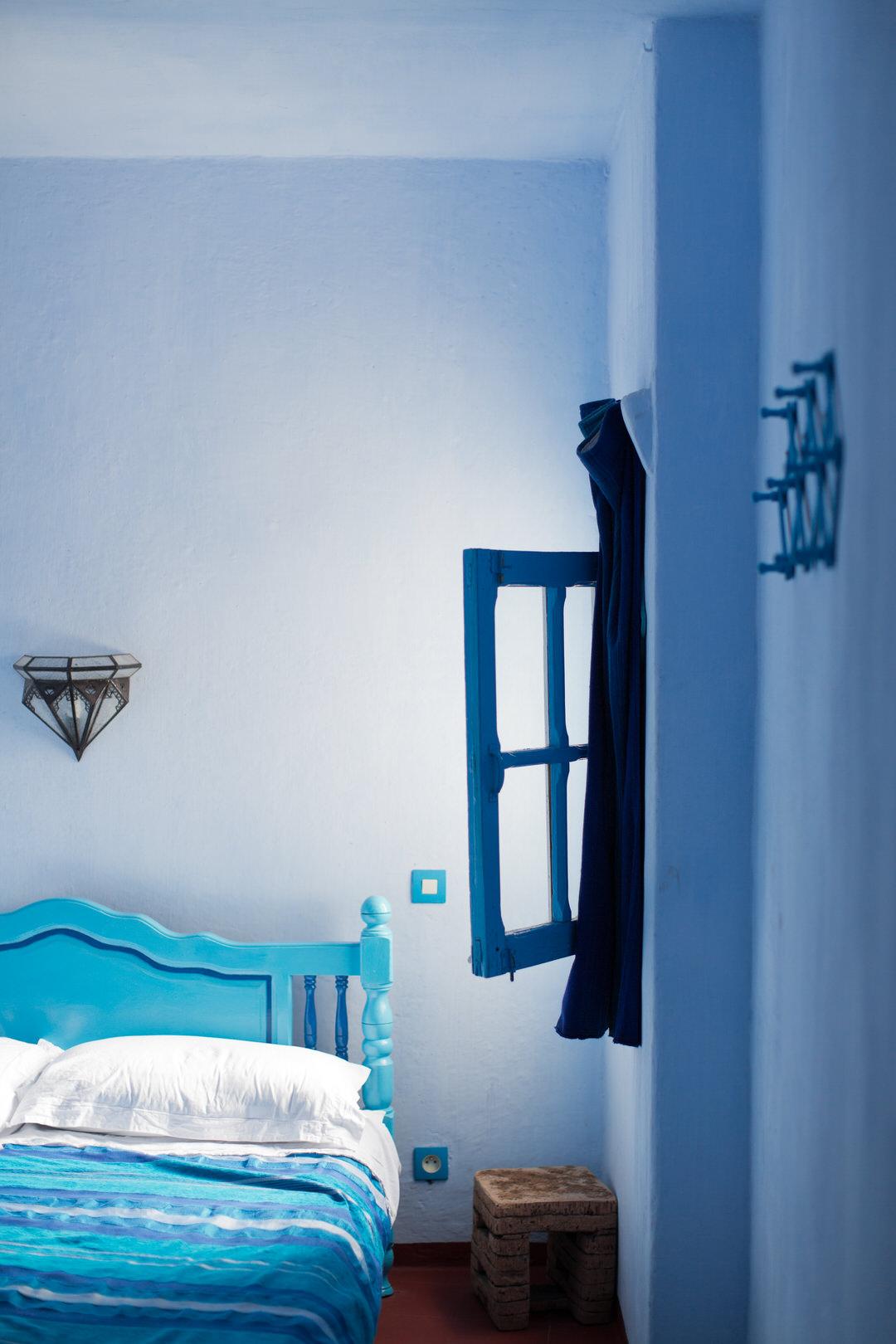 Melissa Kruse Photography - Chefchaouen Morocco (web)-16.jpg