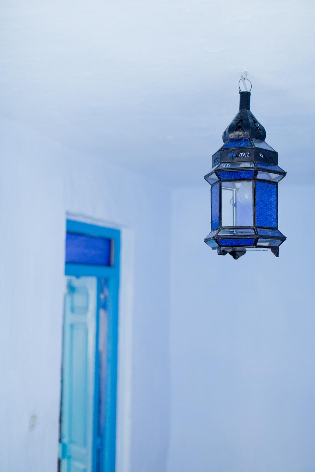 Melissa Kruse Photography - Chefchaouen Morocco (web)-20.jpg