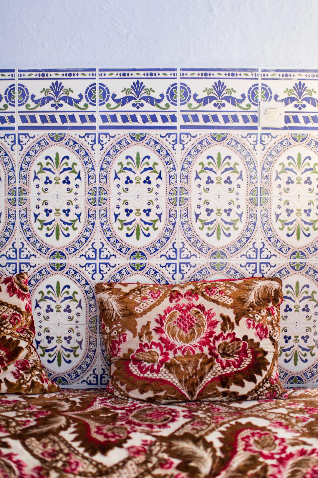Melissa Kruse Photography - Chefchaouen Morocco (web)-24.jpg