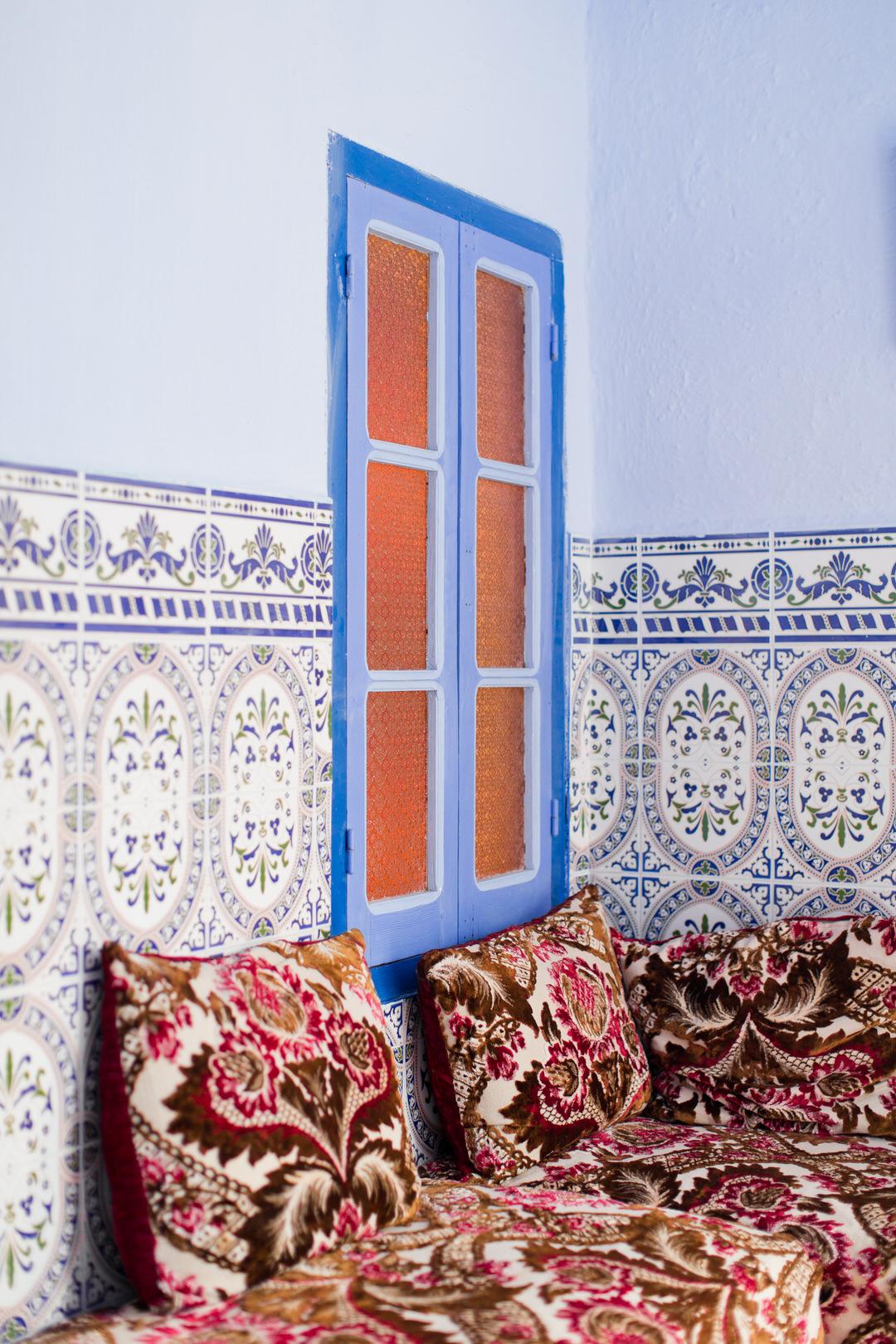 Melissa Kruse Photography - Chefchaouen Morocco (web)-25.jpg