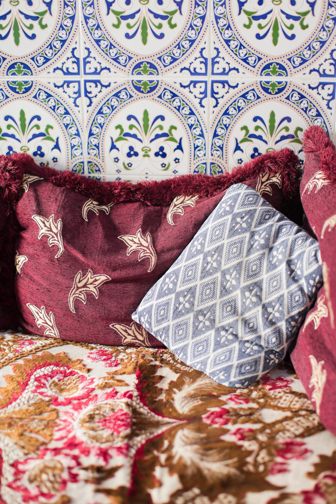 Melissa Kruse Photography - Chefchaouen Morocco (web)-26.jpg